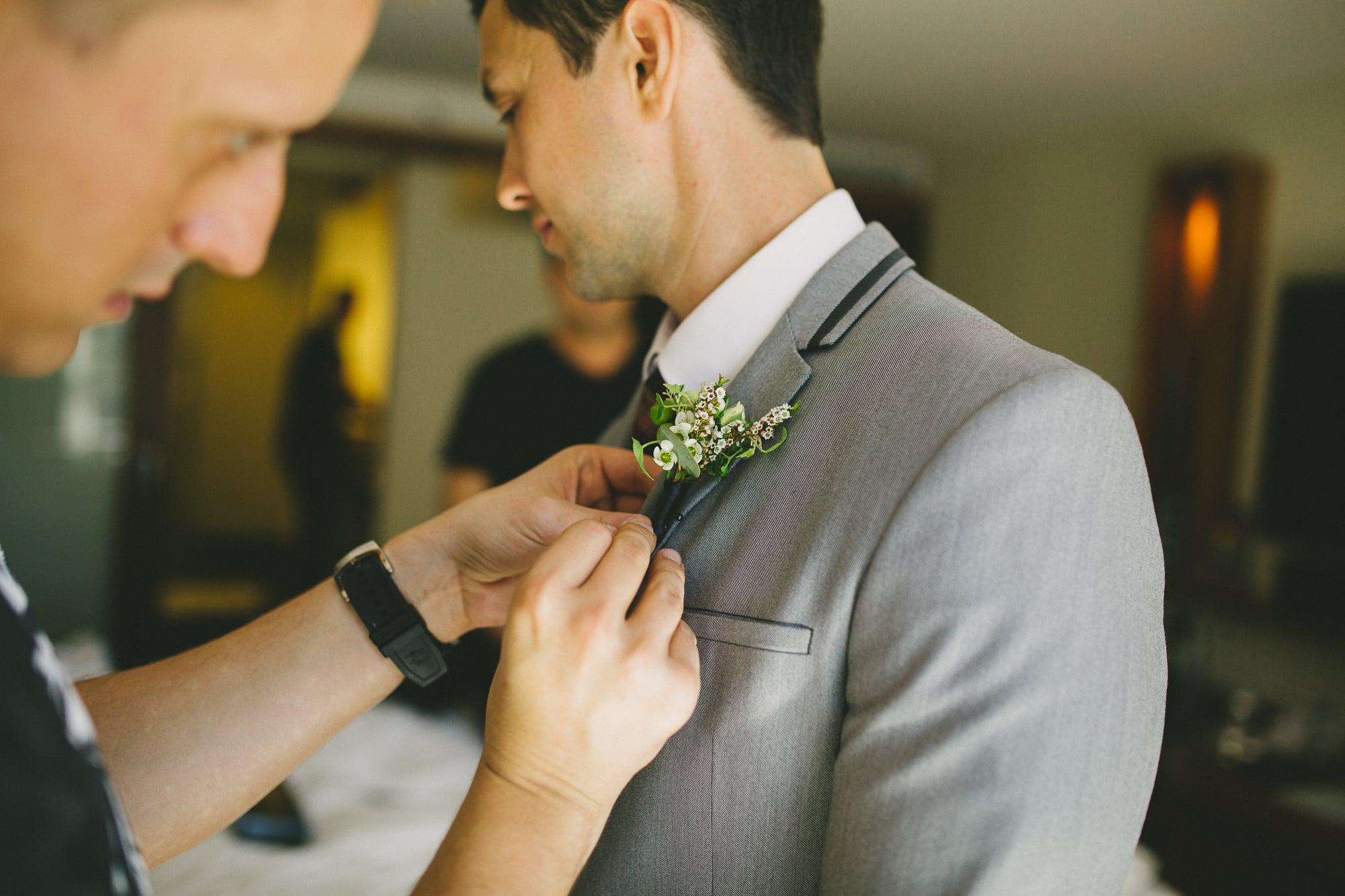 32-chambar-vancouver-wedding-sara-rogers-photography.jpg