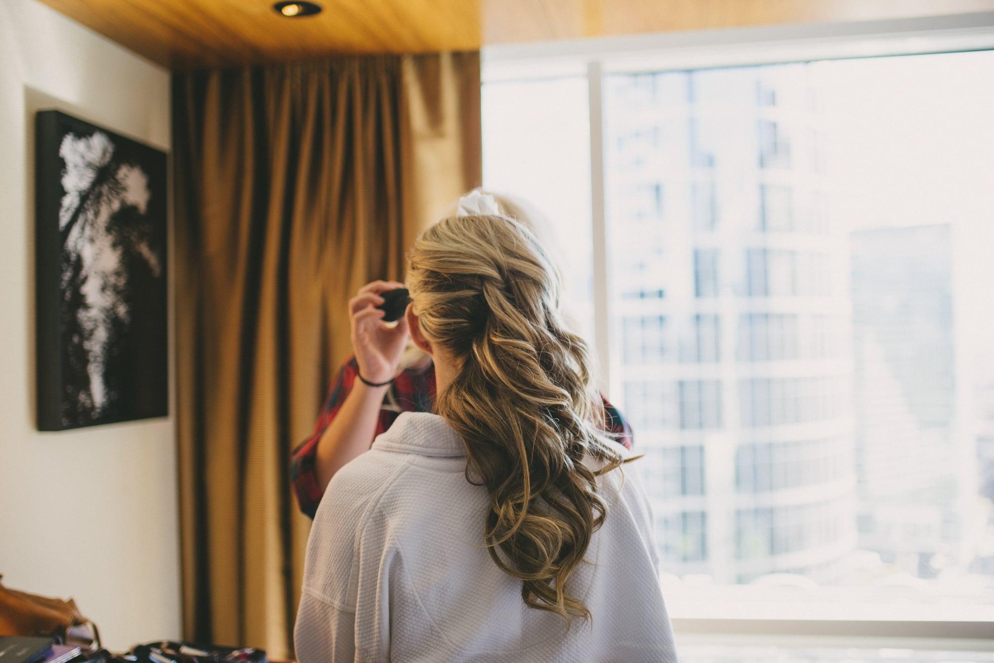 17-chambar-vancouver-wedding-sara-rogers-photography.jpg
