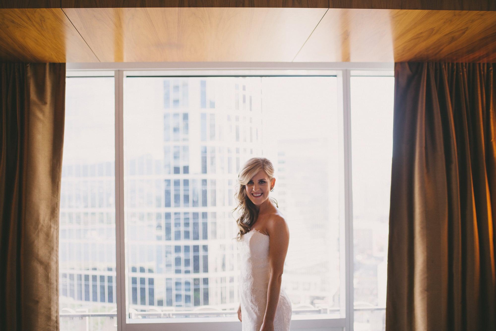 49-chambar-vancouver-wedding-sara-rogers-photography.jpg