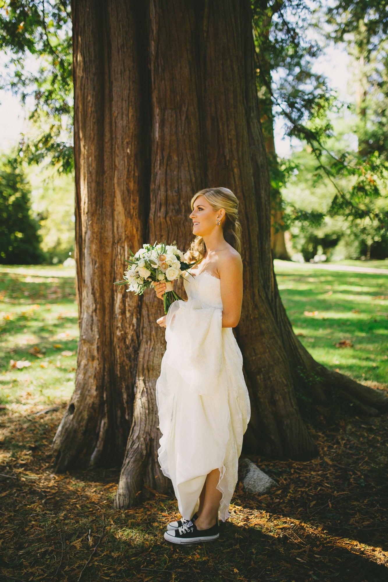 53-chambar-vancouver-wedding-sara-rogers-photography.jpg