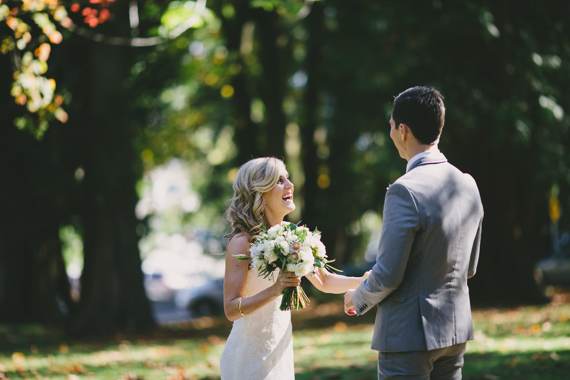 58-chambar-vancouver-wedding-sara-rogers-photography.jpg
