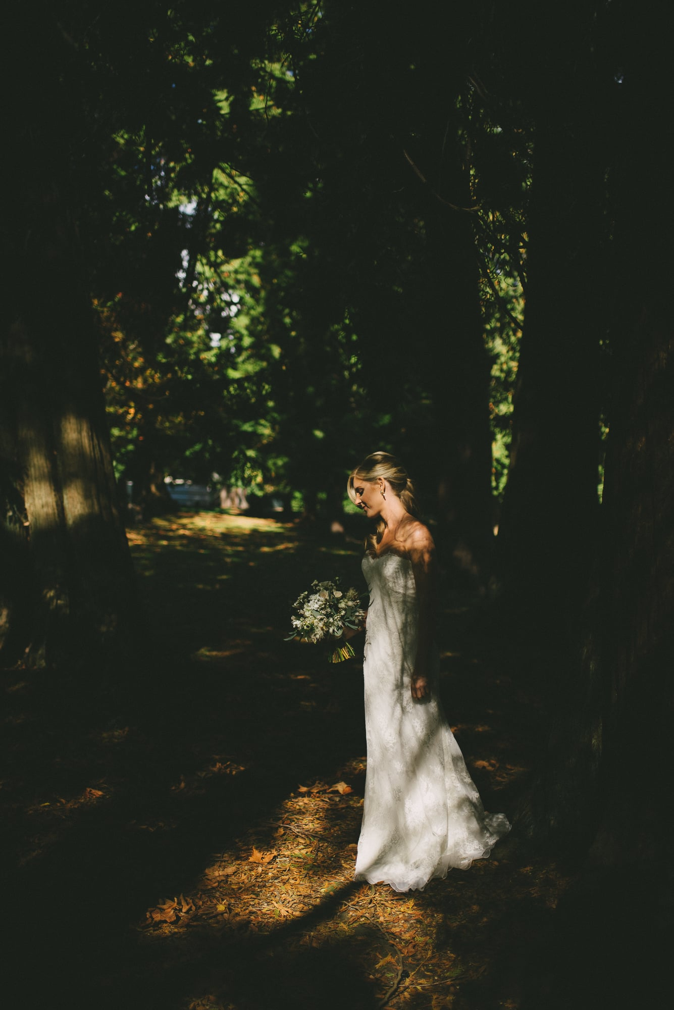 62-chambar-vancouver-wedding-sara-rogers-photography.jpg