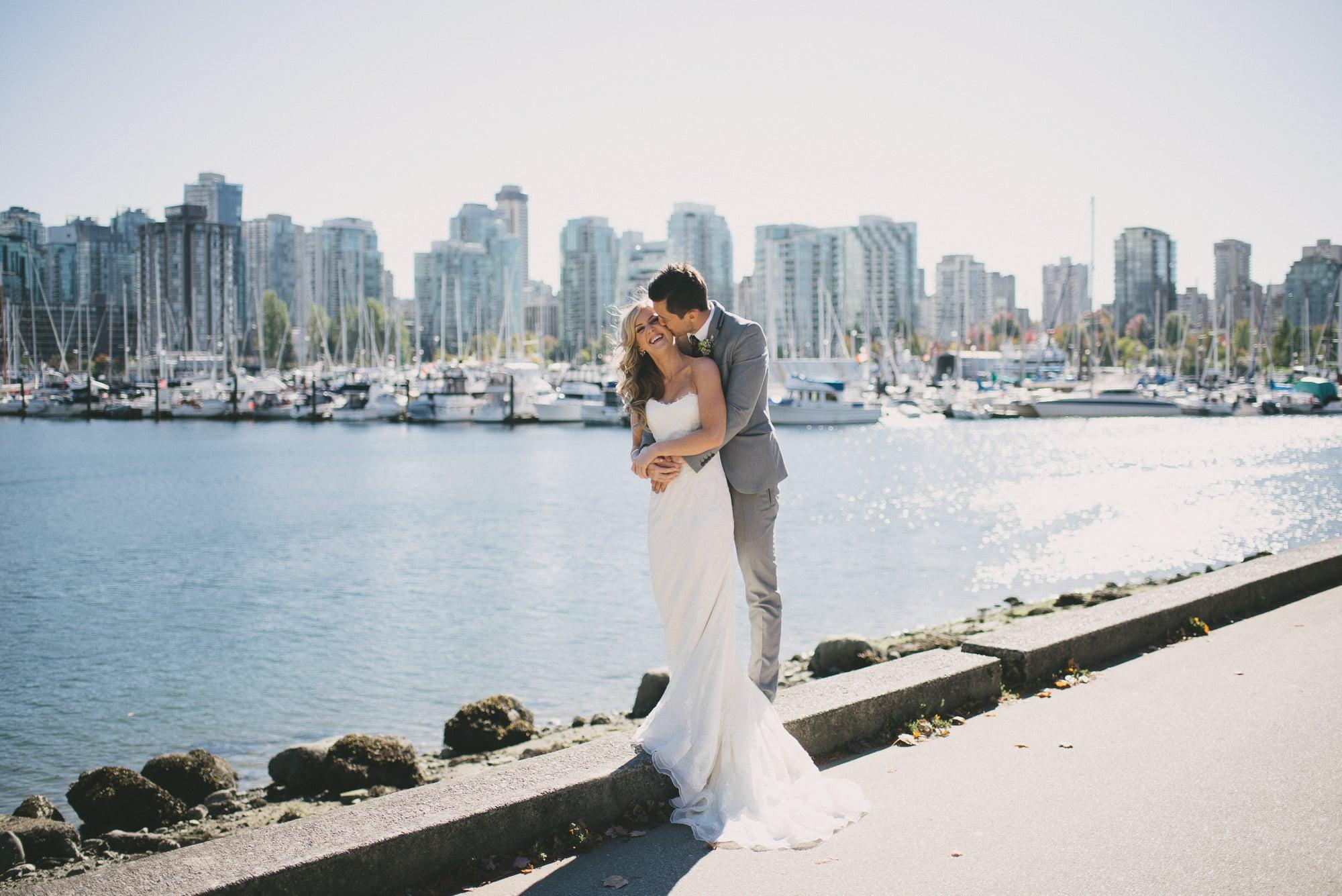 64-chambar-vancouver-wedding-sara-rogers-photography.jpg