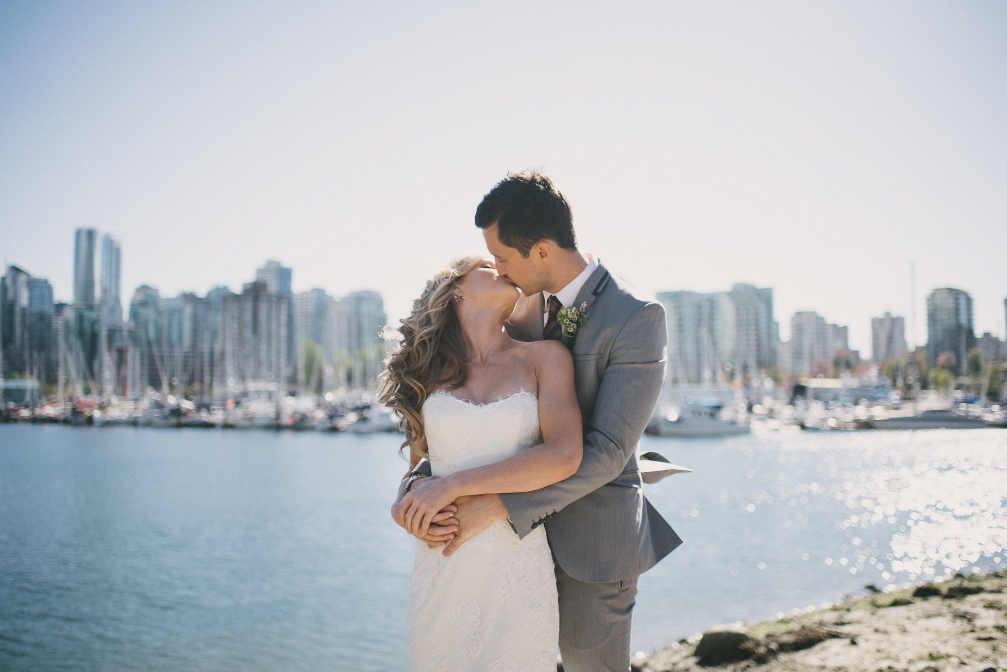 65-chambar-vancouver-wedding-sara-rogers-photography.jpg