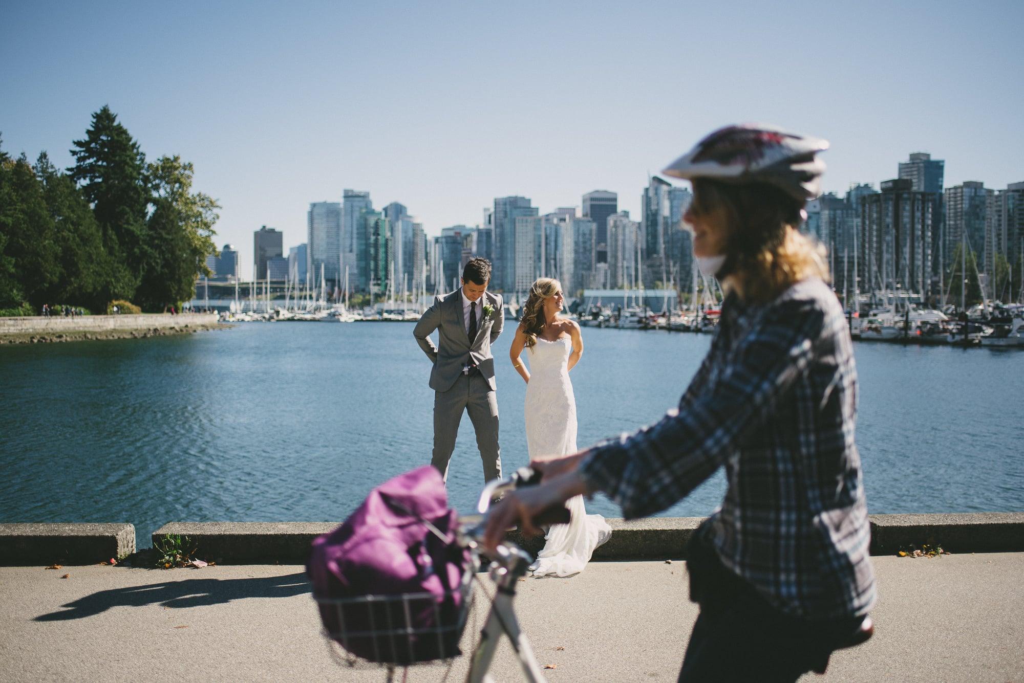 67-chambar-vancouver-wedding-sara-rogers-photography.jpg
