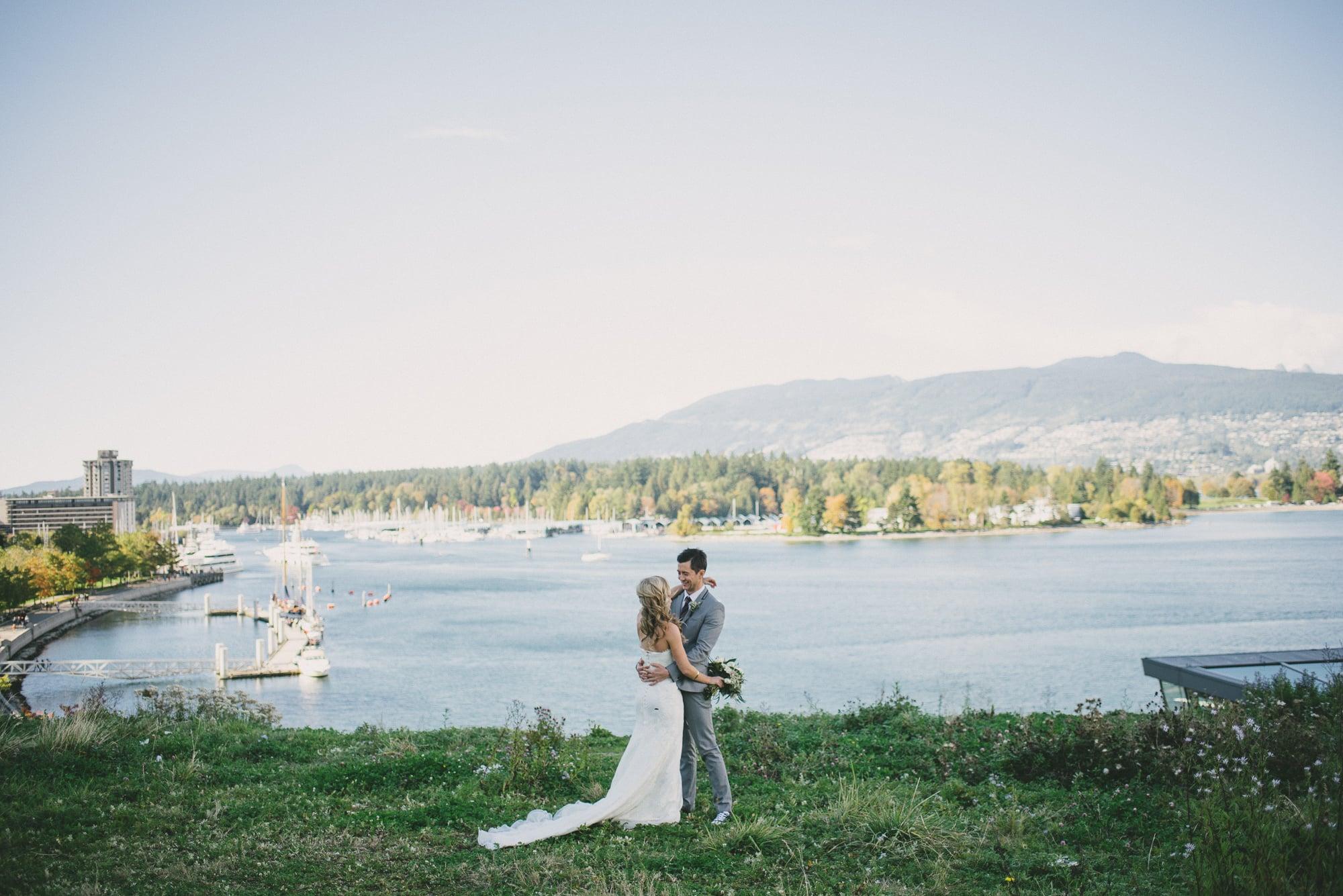 77-chambar-vancouver-wedding-sara-rogers-photography.jpg