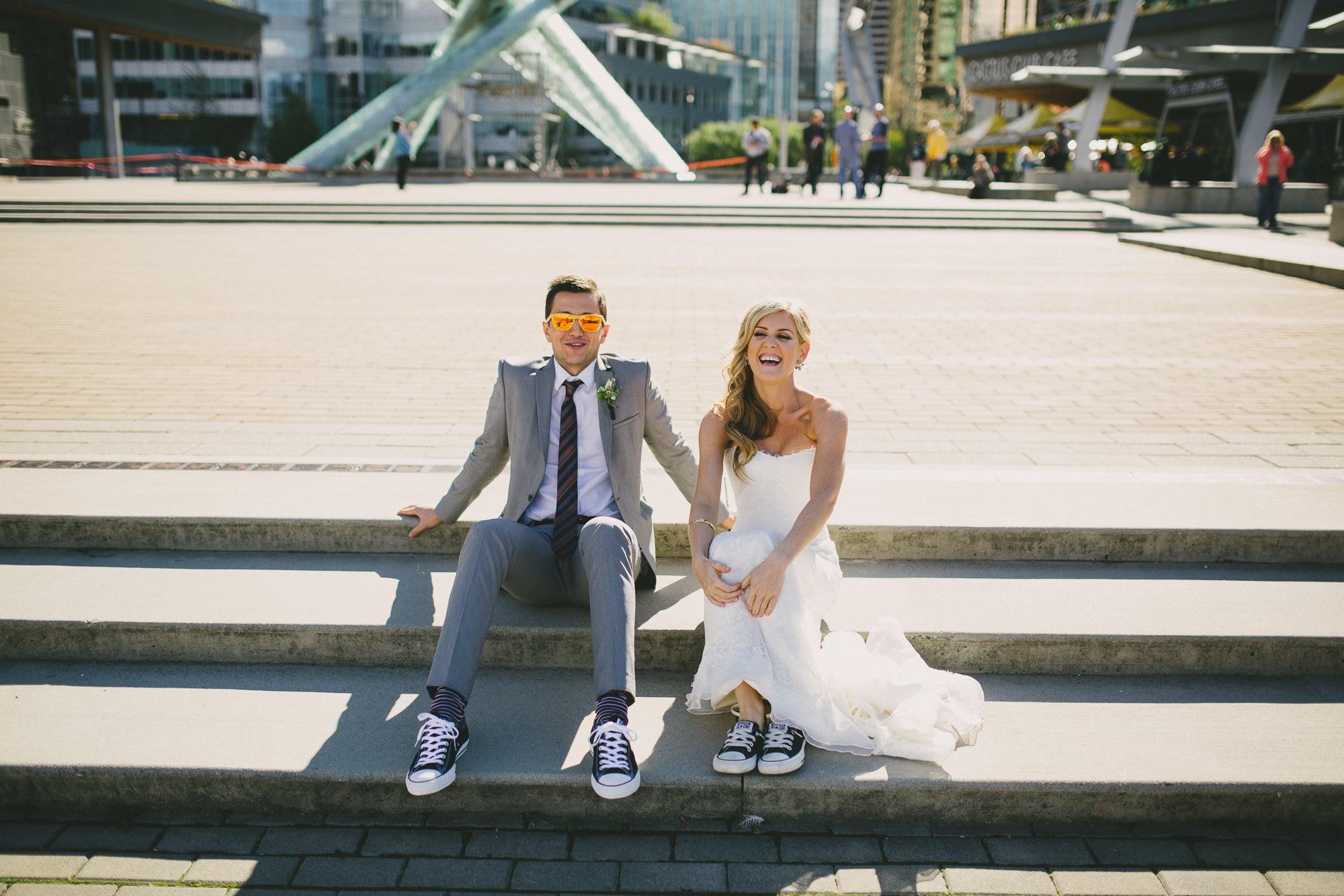 74-chambar-vancouver-wedding-sara-rogers-photography.jpg