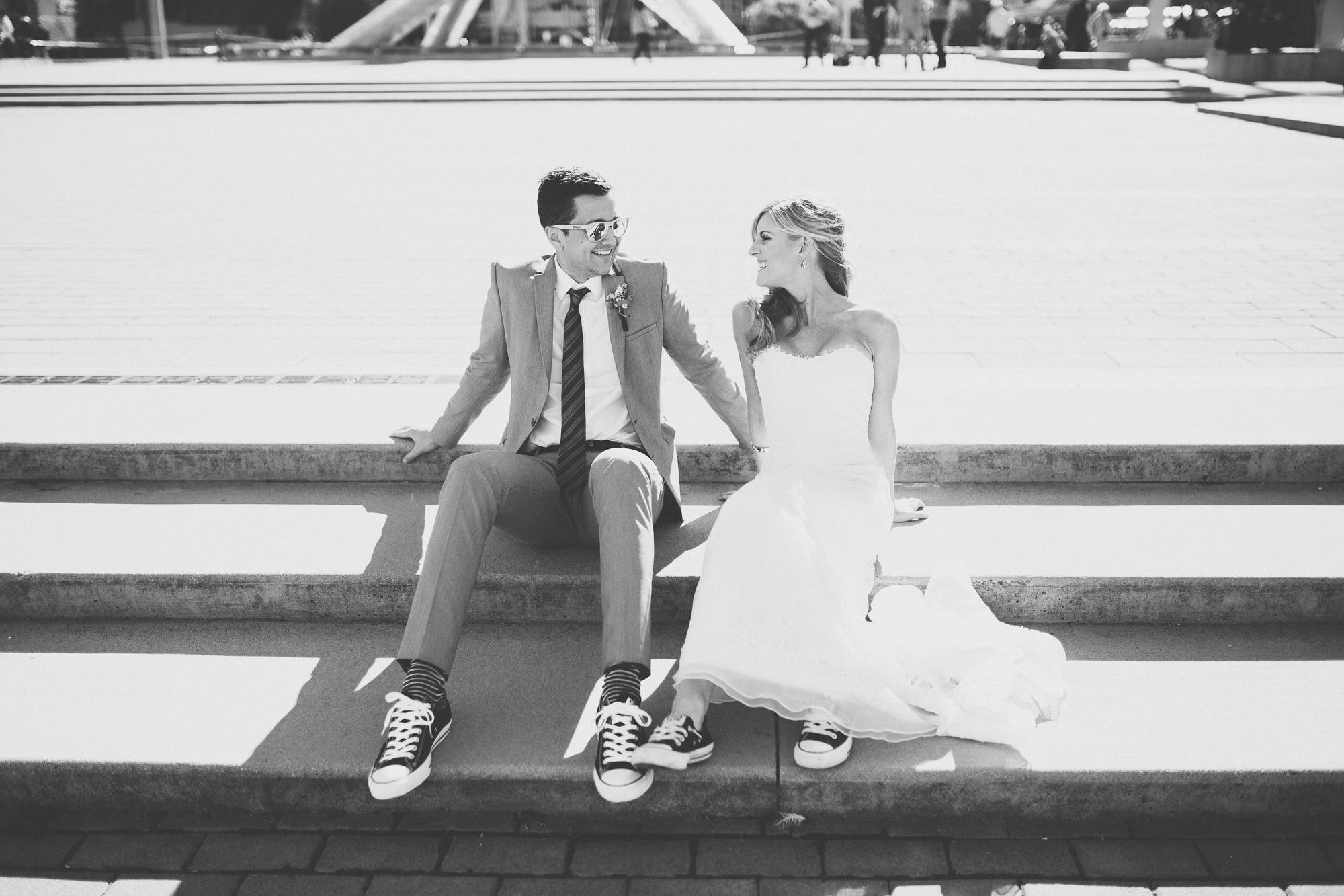 76-chambar-vancouver-wedding-sara-rogers-photography.jpg