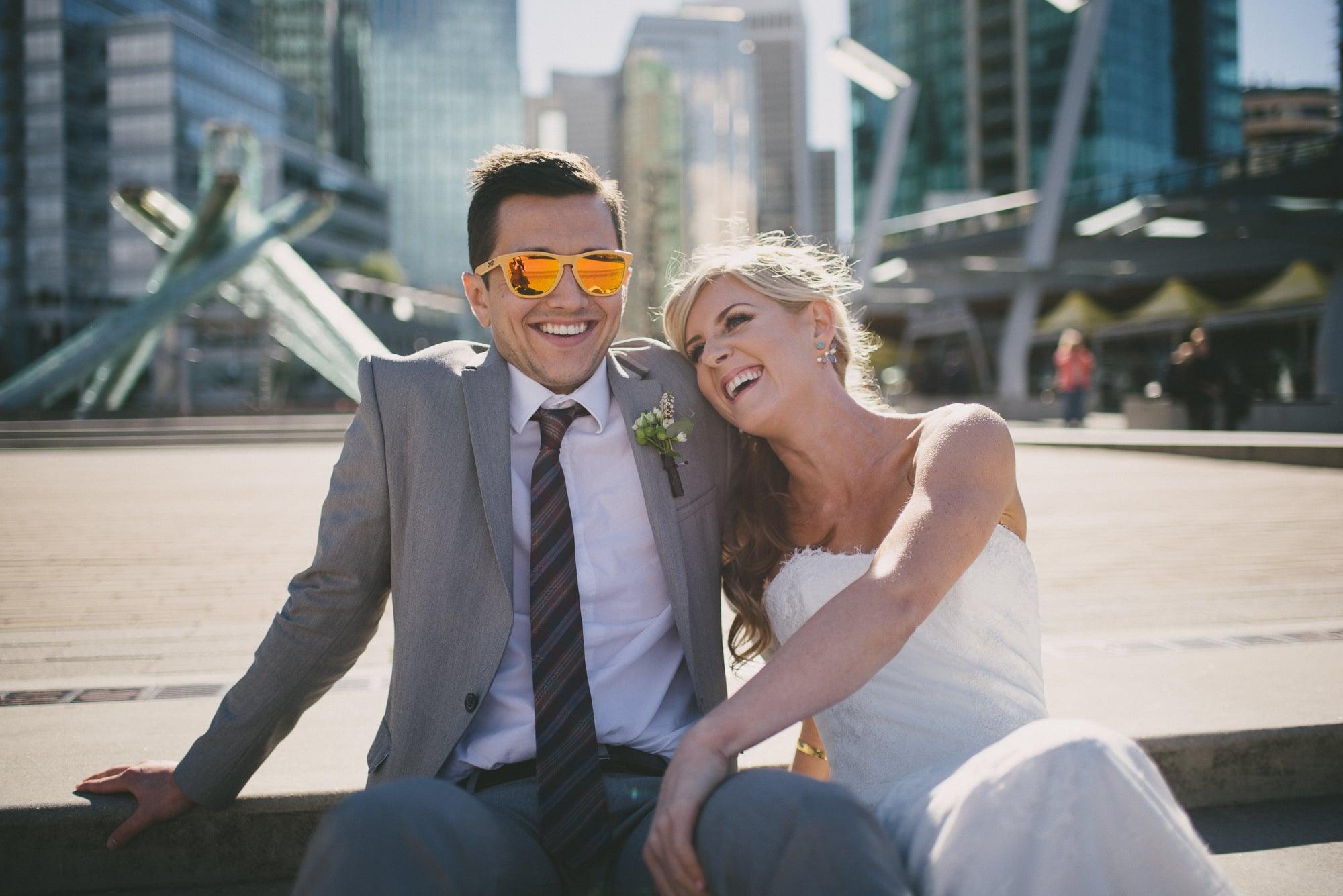81-chambar-vancouver-wedding-sara-rogers-photography.jpg