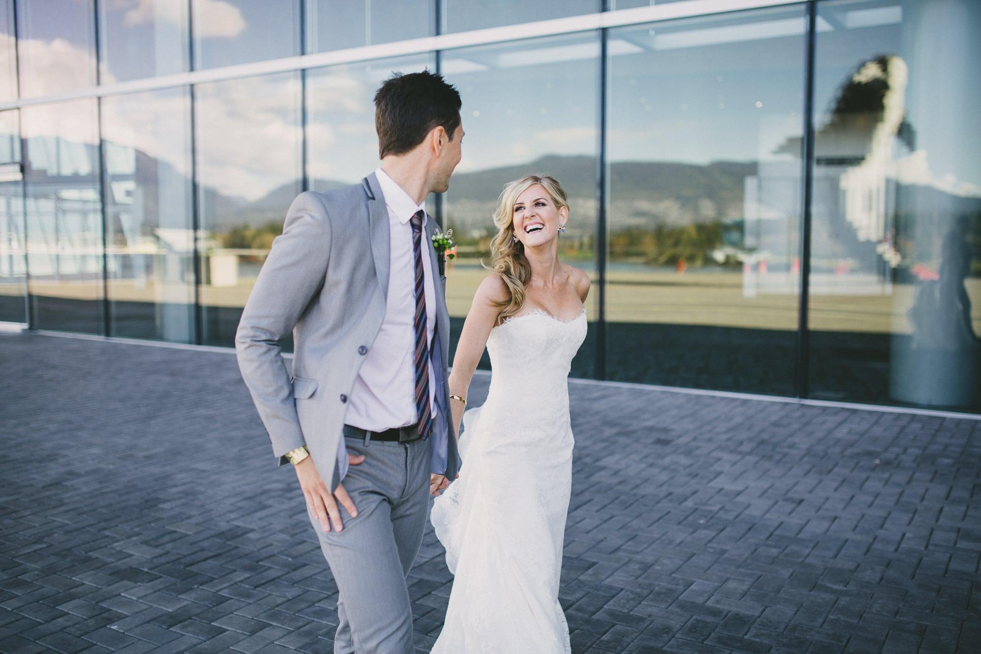 80-chambar-vancouver-wedding-sara-rogers-photography.jpg