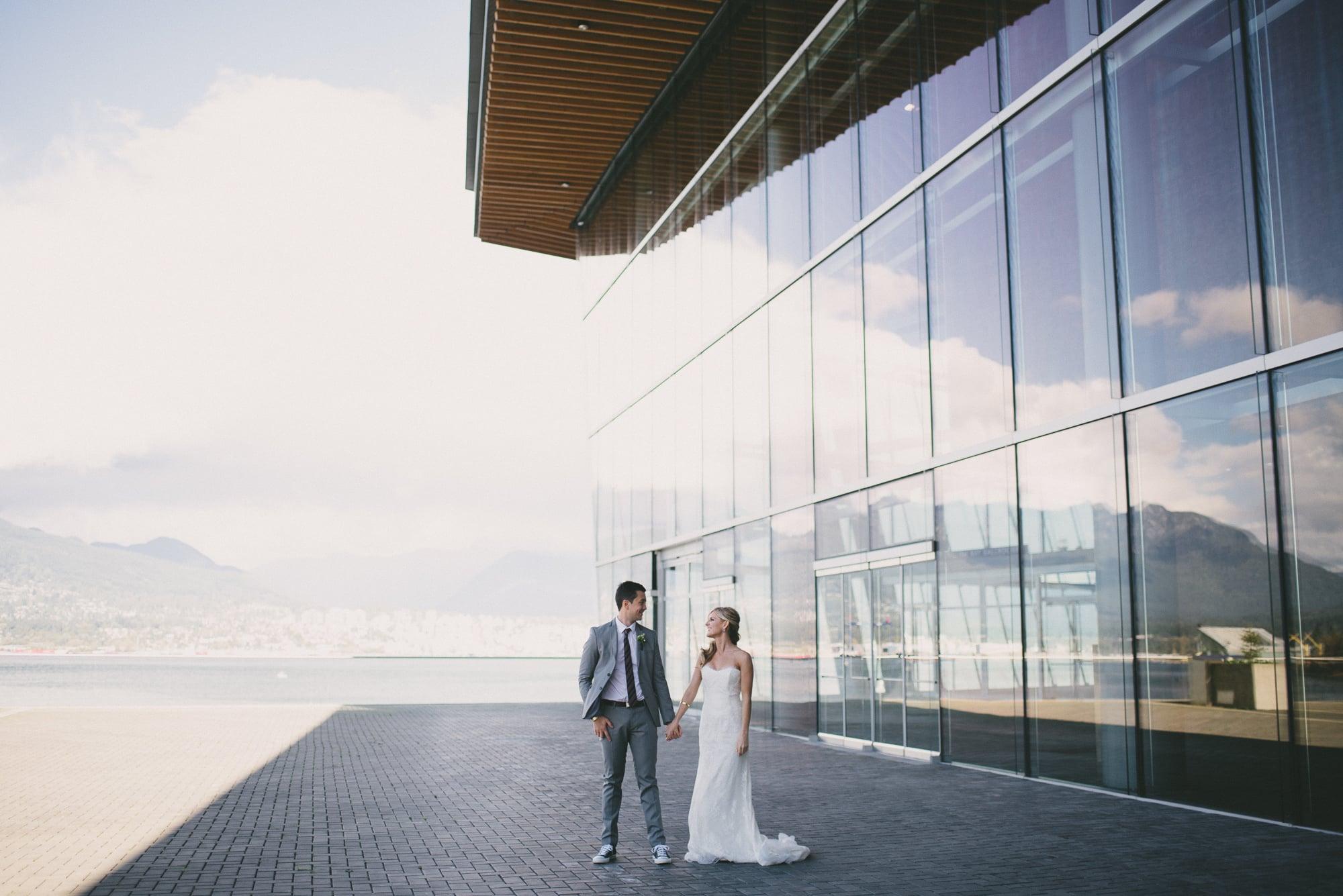 83-chambar-vancouver-wedding-sara-rogers-photography.jpg