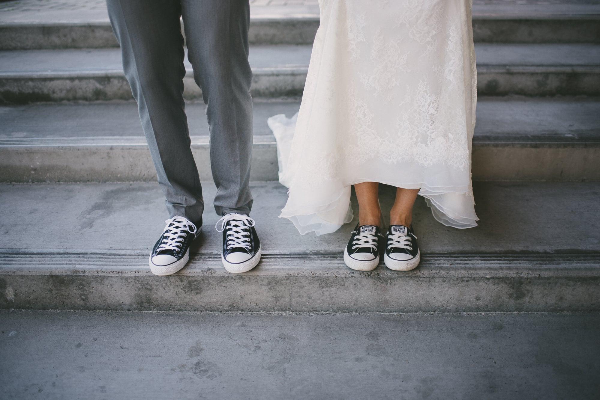 87-chambar-vancouver-wedding-sara-rogers-photography.jpg