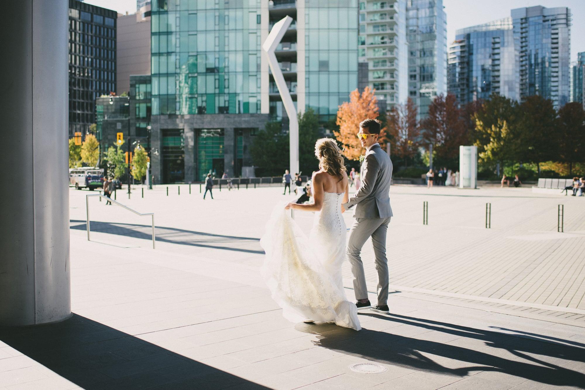 91-chambar-vancouver-wedding-sara-rogers-photography.jpg