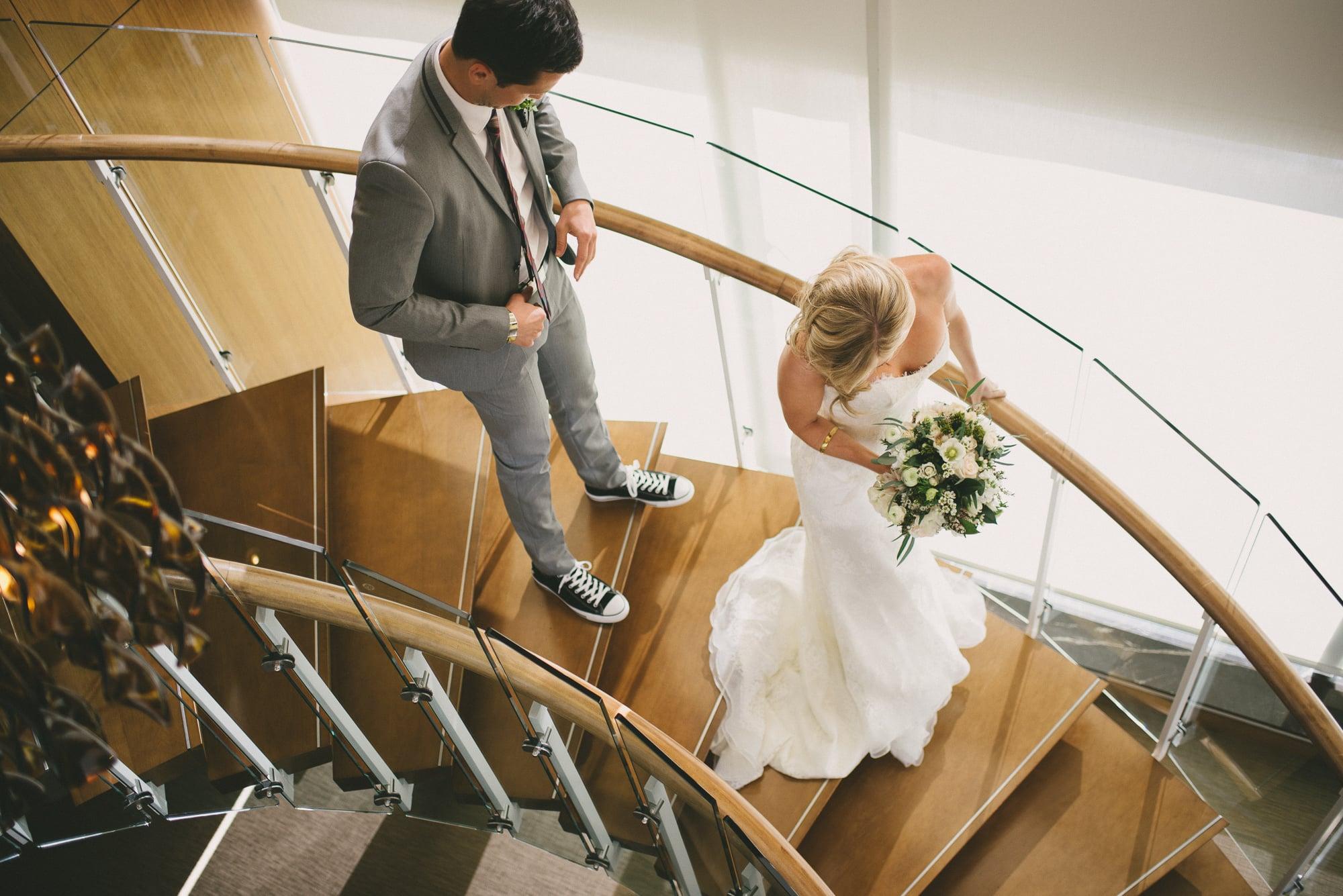 92-chambar-vancouver-wedding-sara-rogers-photography.jpg