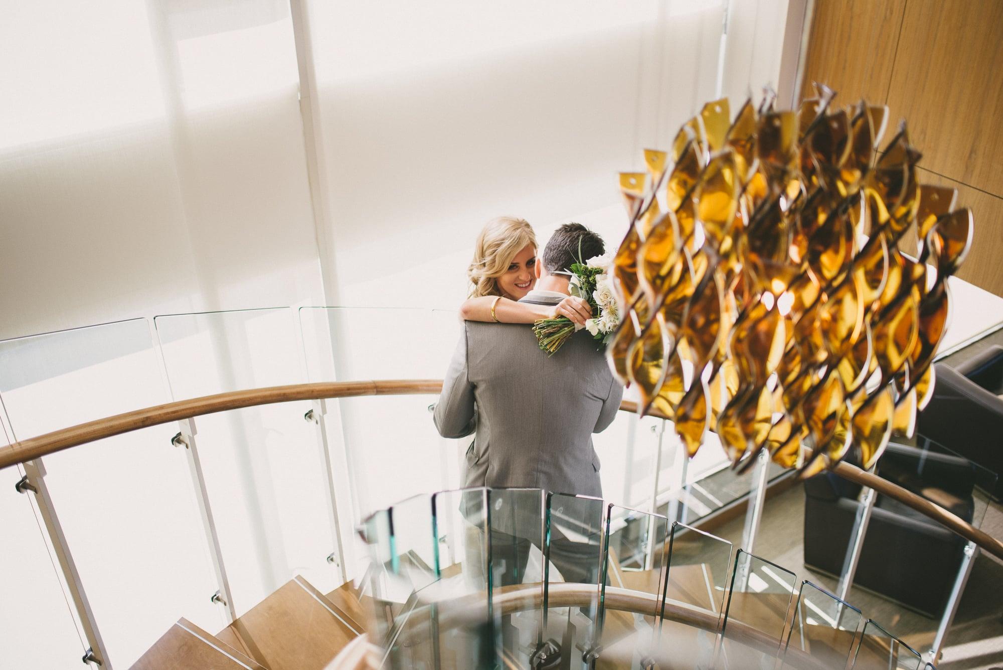 94-chambar-vancouver-wedding-sara-rogers-photography.jpg