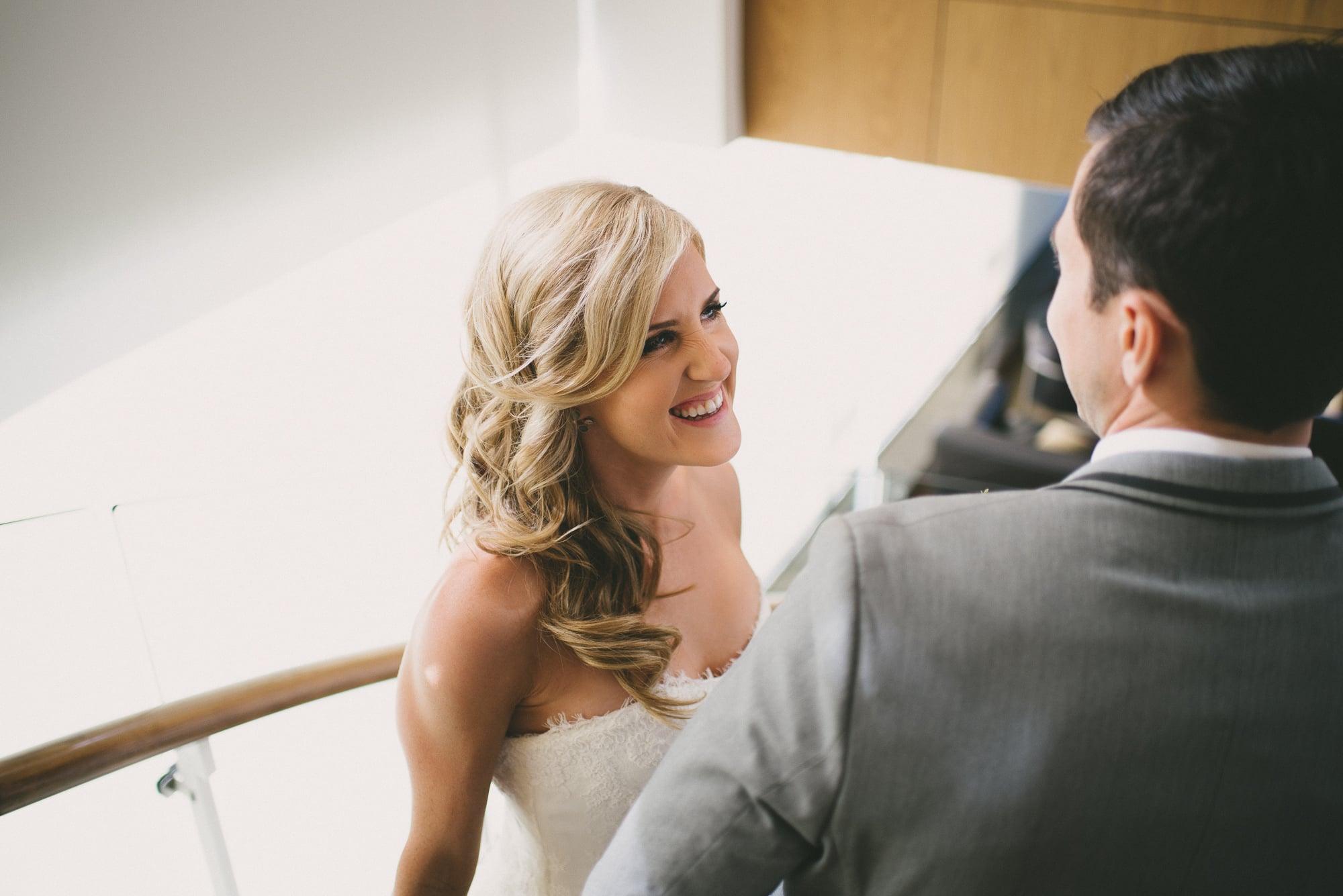 95-chambar-vancouver-wedding-sara-rogers-photography.jpg