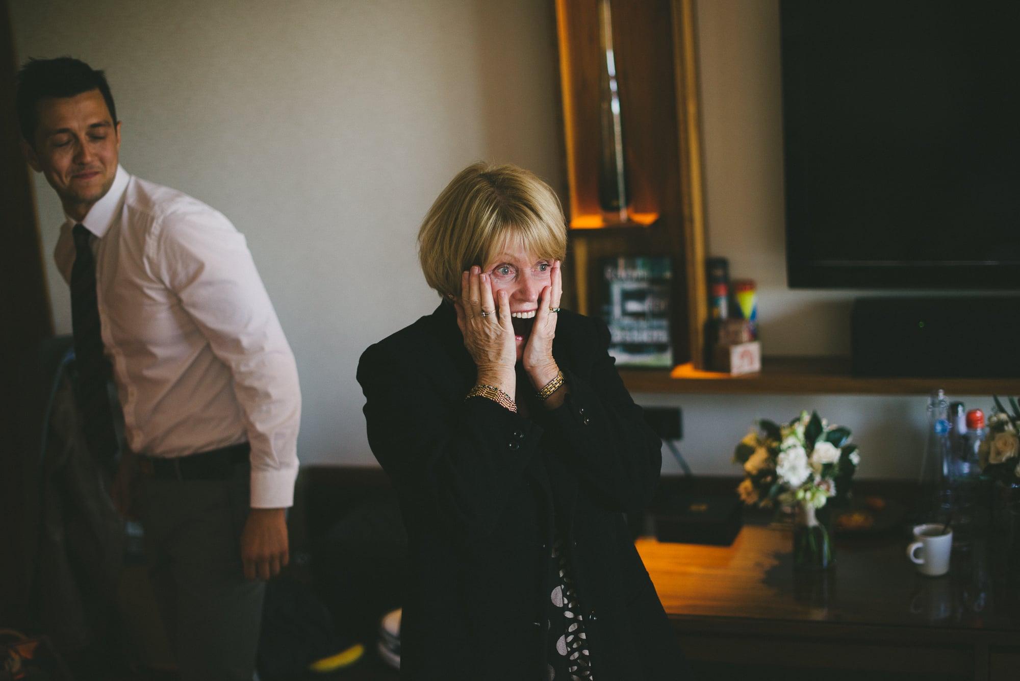 104-chambar-vancouver-wedding-sara-rogers-photography.jpg