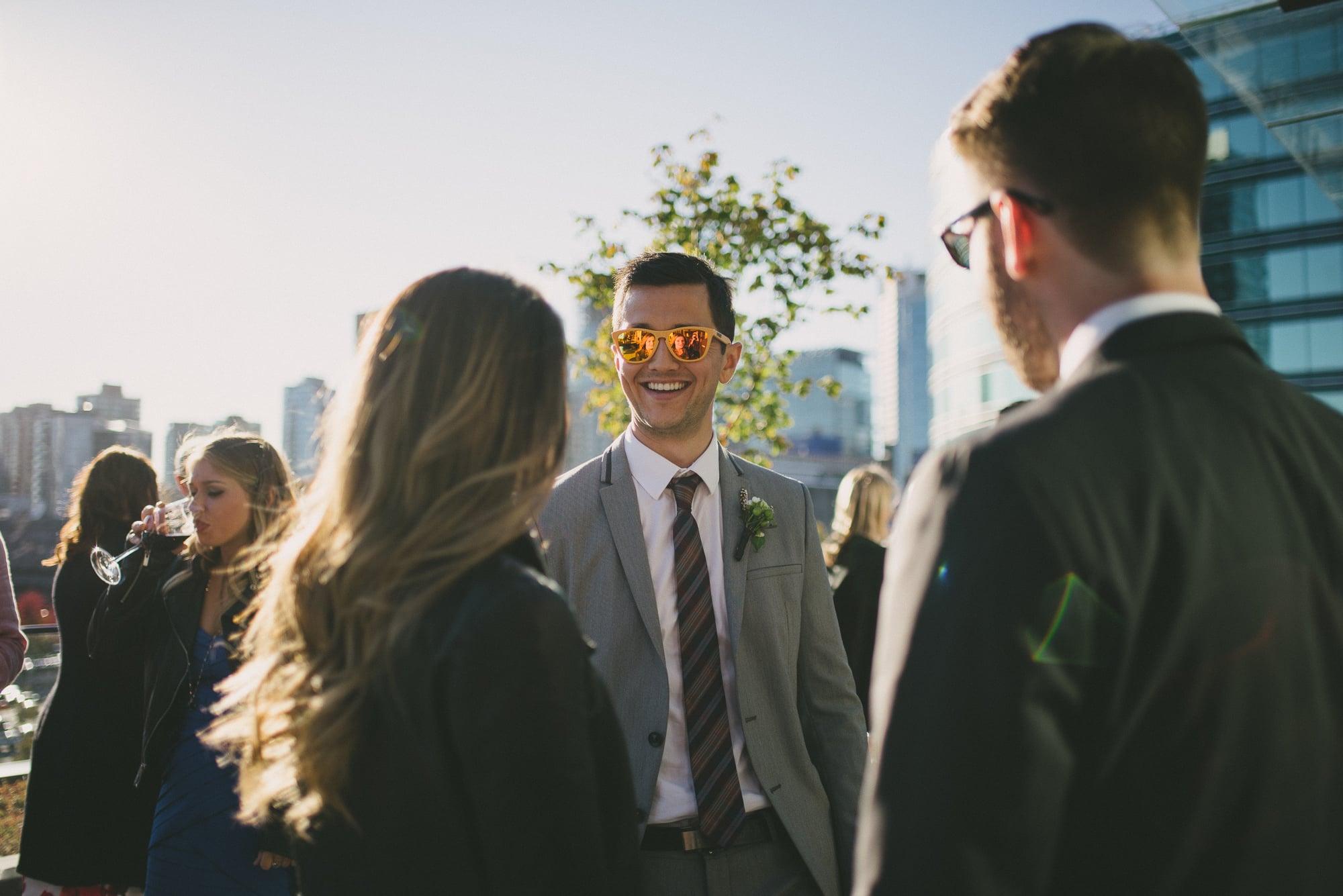 124-chambar-vancouver-wedding-sara-rogers-photography.jpg