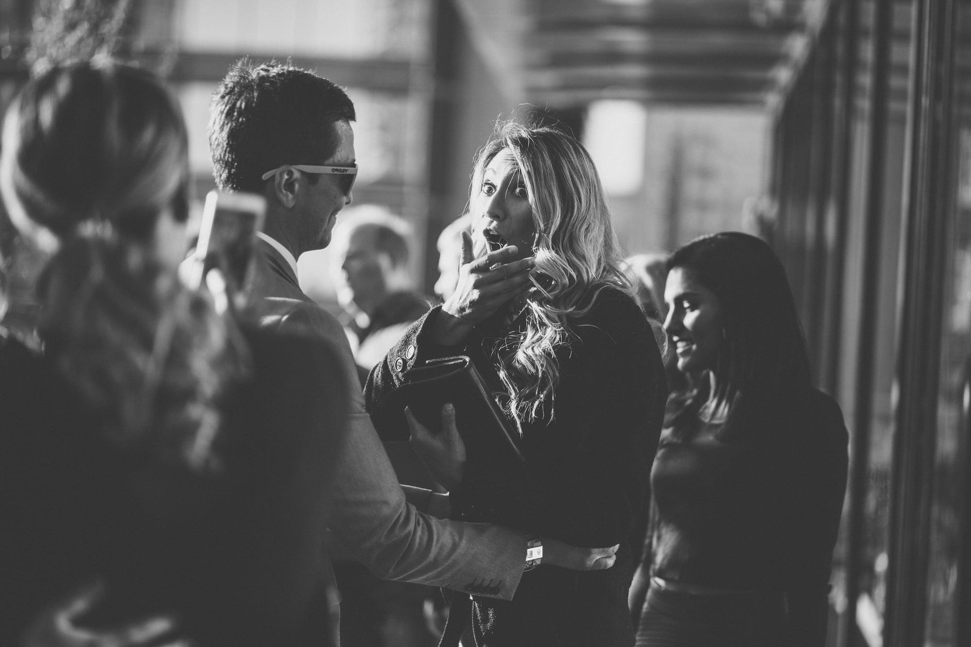 127-chambar-vancouver-wedding-sara-rogers-photography.jpg