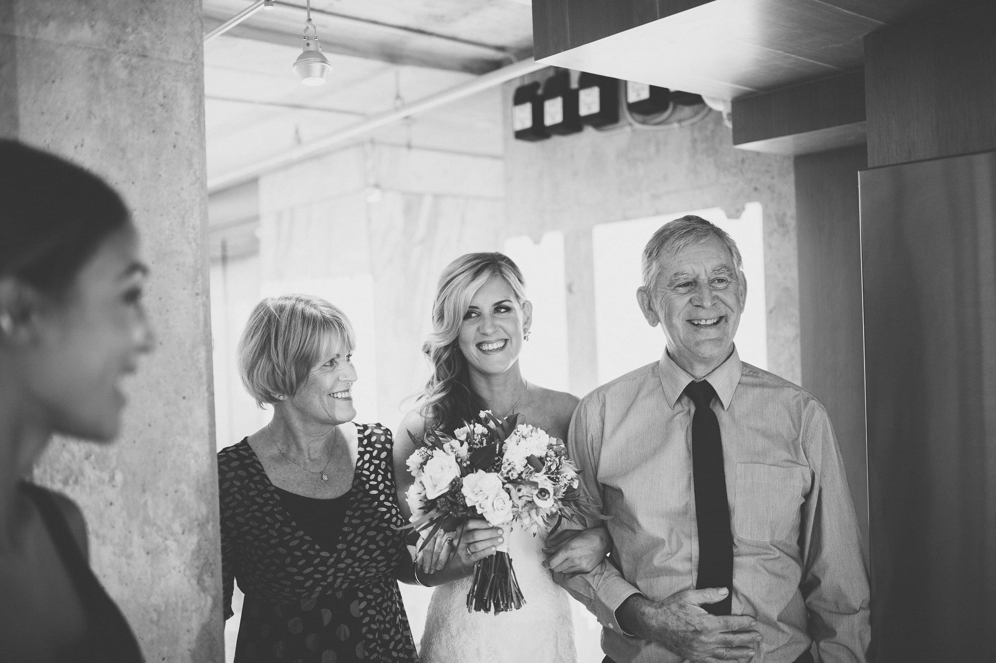 143-chambar-vancouver-wedding-sara-rogers-photography.jpg