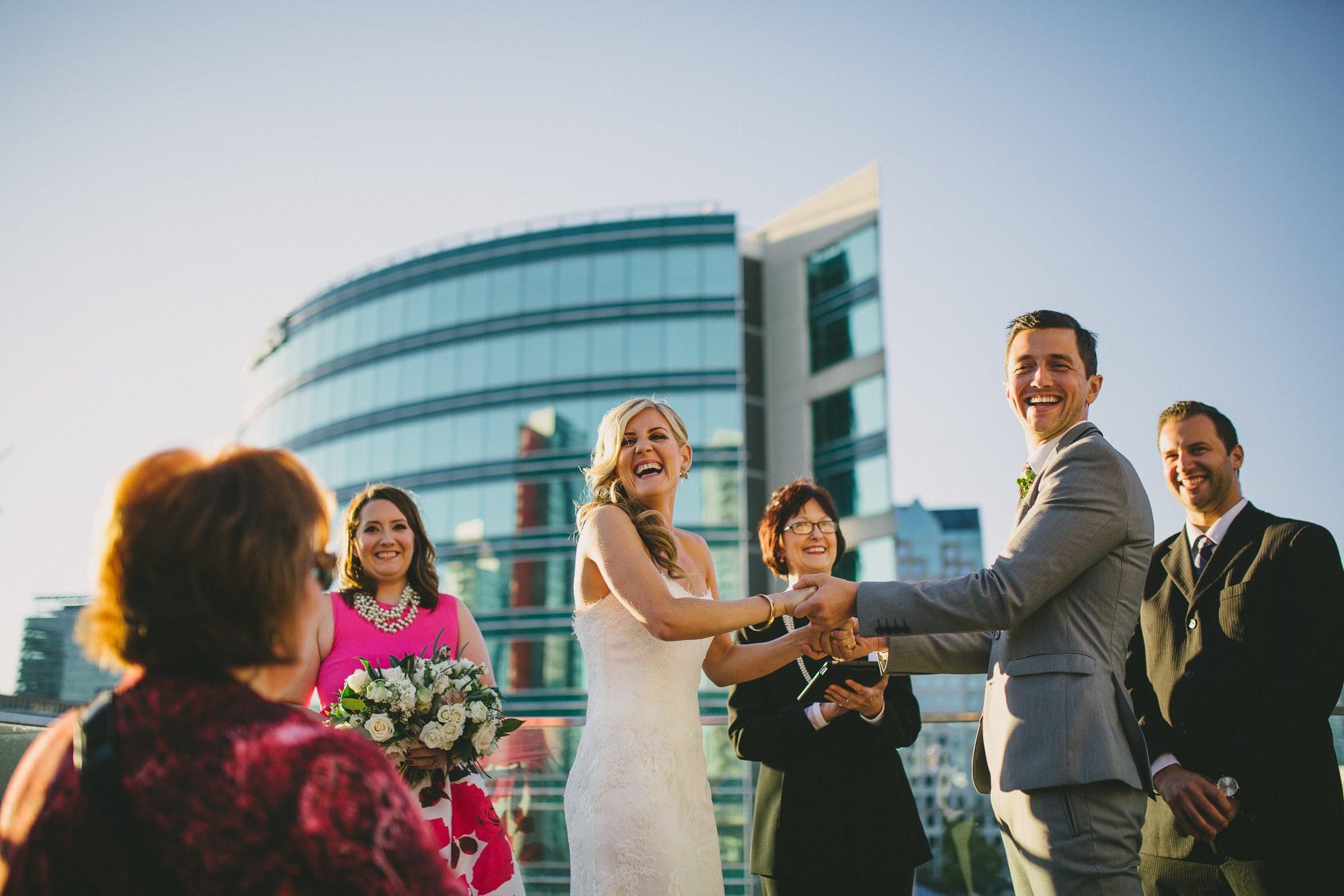 148-chambar-vancouver-wedding-sara-rogers-photography.jpg