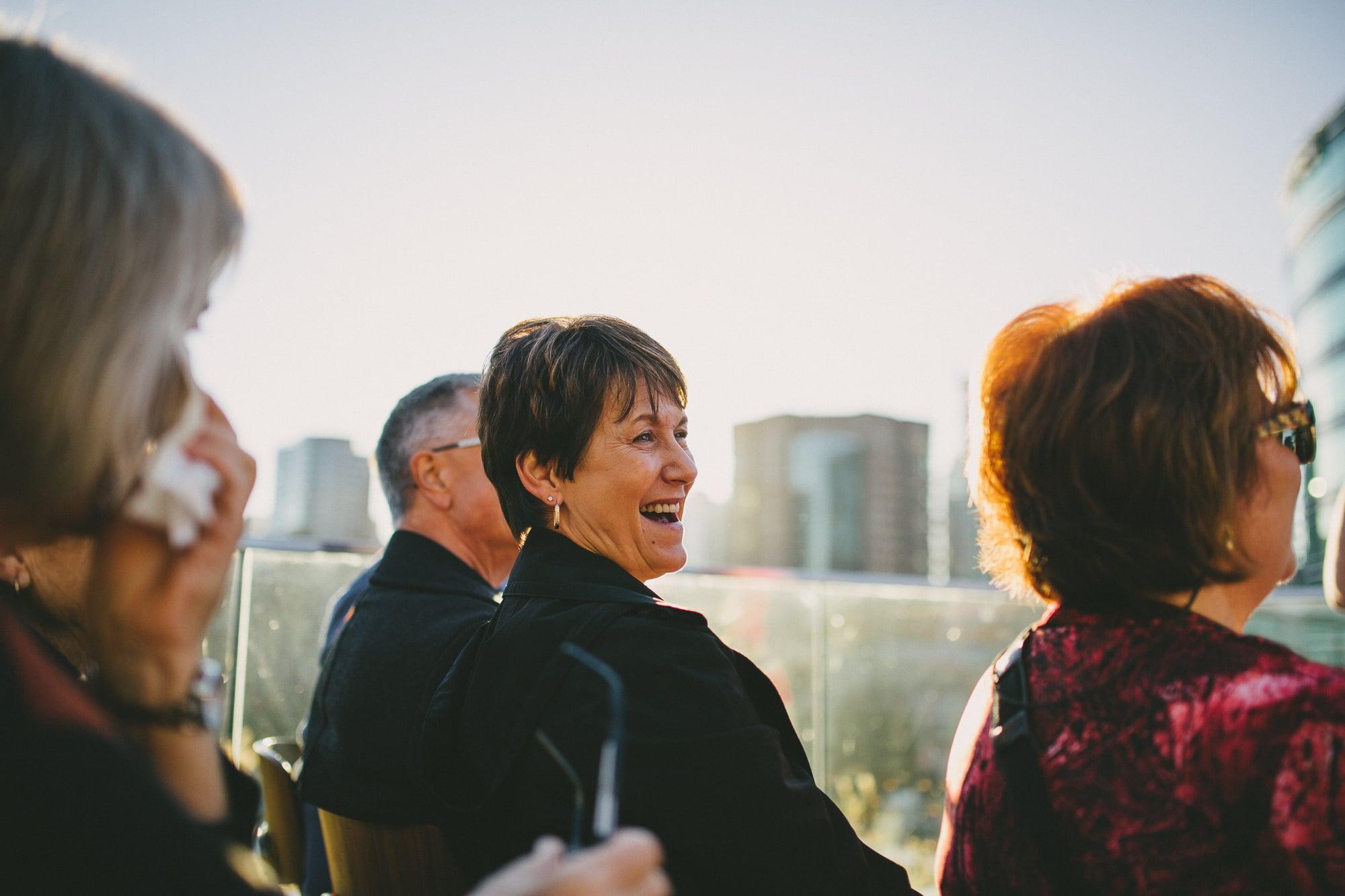 149-chambar-vancouver-wedding-sara-rogers-photography.jpg