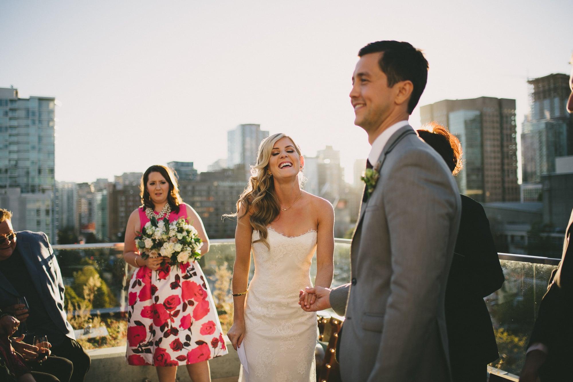 157-chambar-vancouver-wedding-sara-rogers-photography.jpg