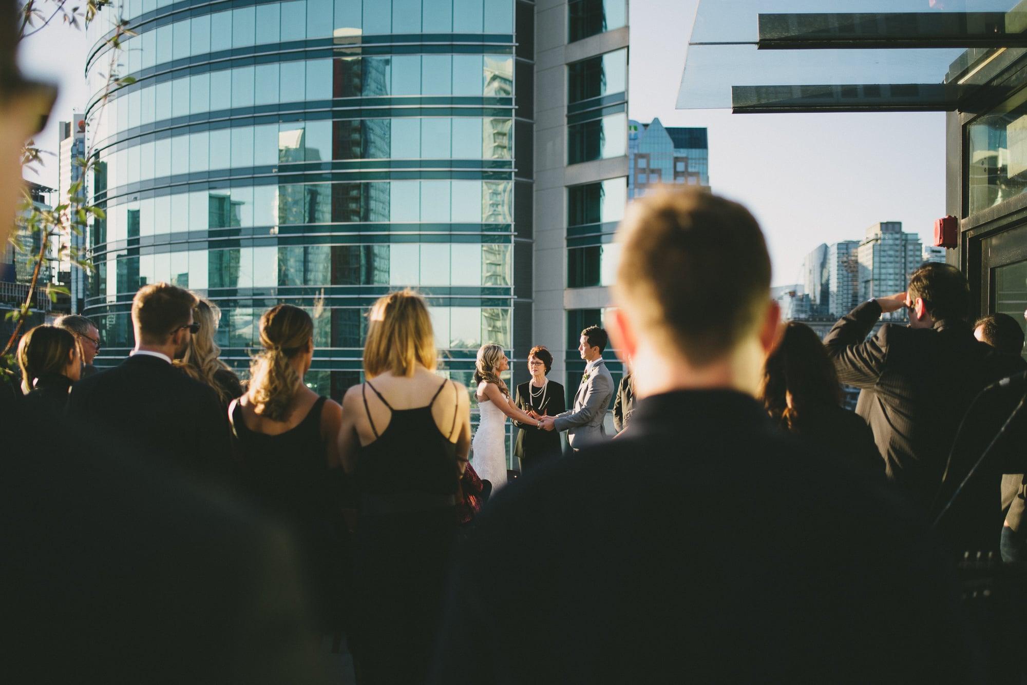 170-chambar-vancouver-wedding-sara-rogers-photography.jpg