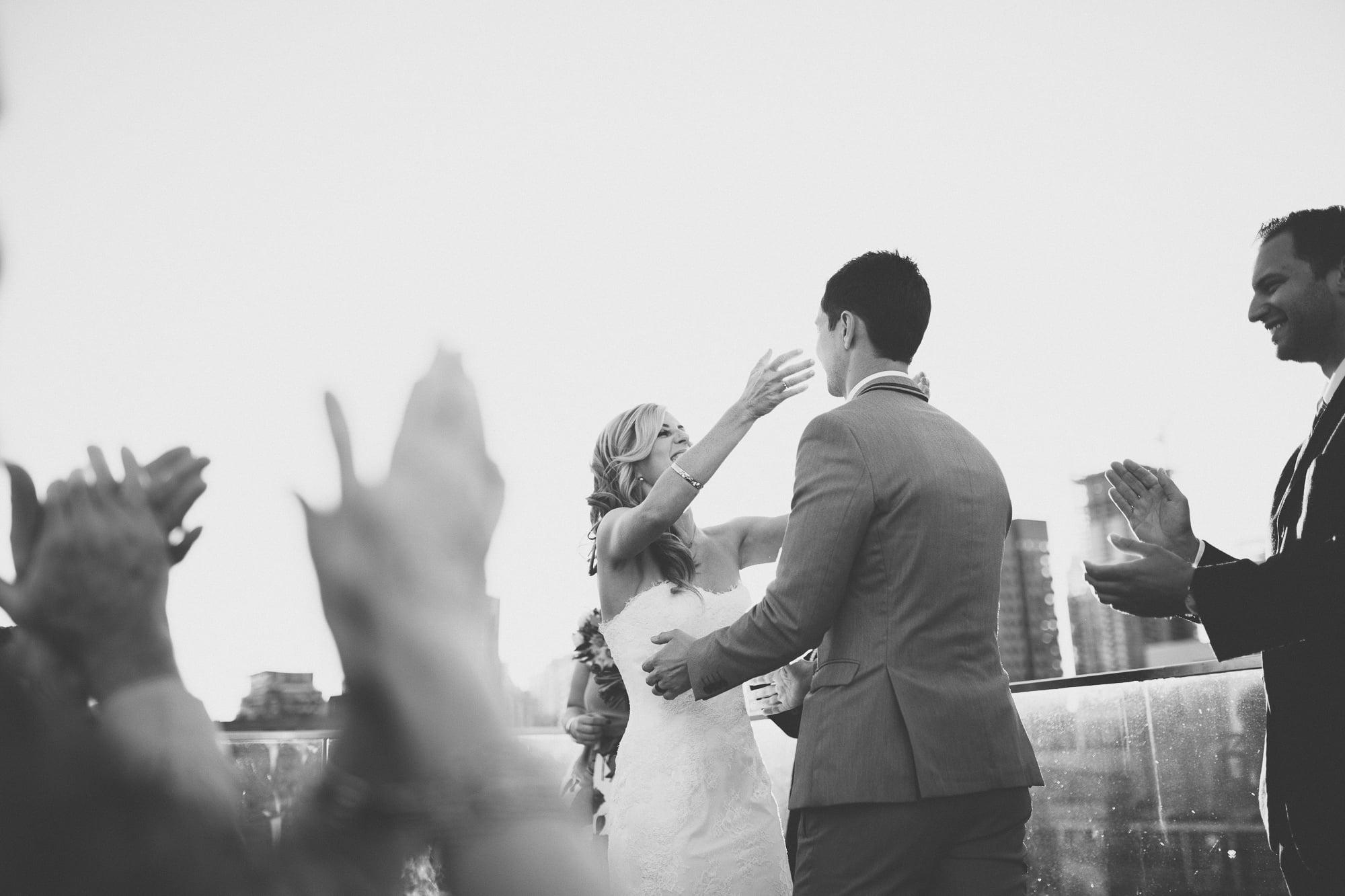 164-chambar-vancouver-wedding-sara-rogers-photography.jpg