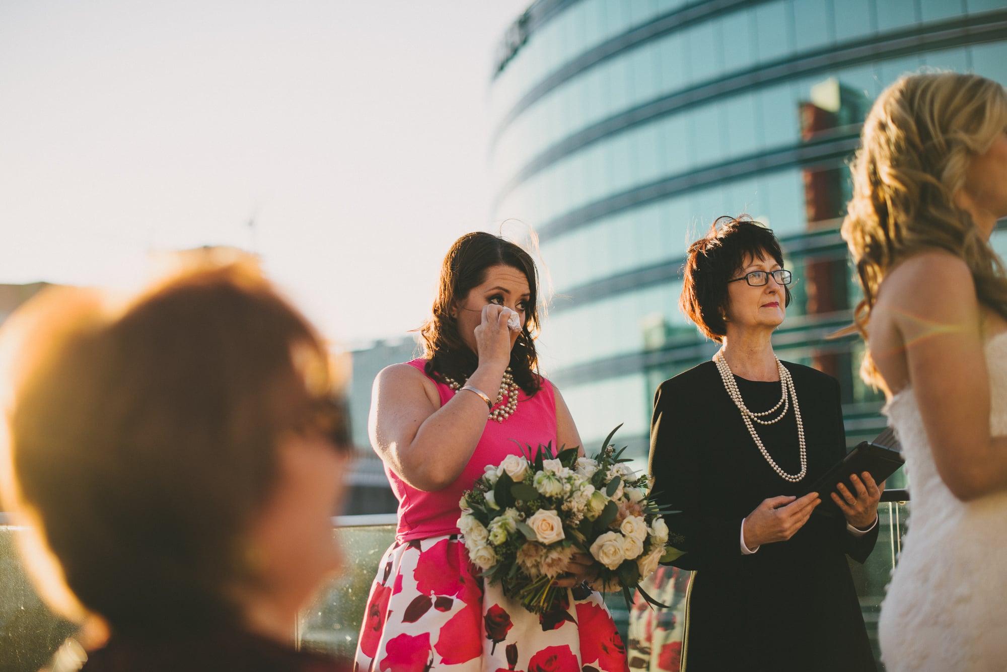 169-chambar-vancouver-wedding-sara-rogers-photography.jpg