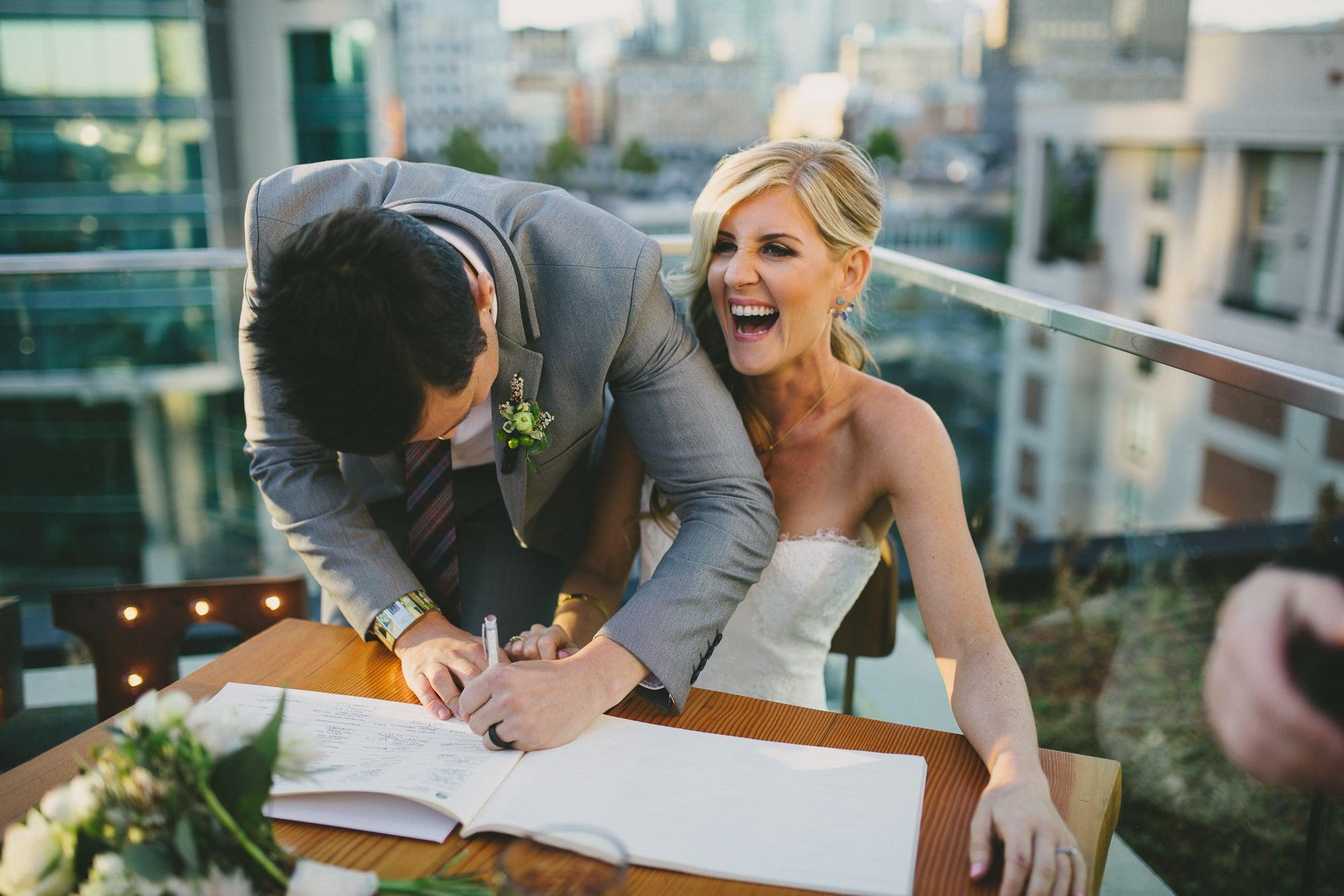 171-chambar-vancouver-wedding-sara-rogers-photography.jpg