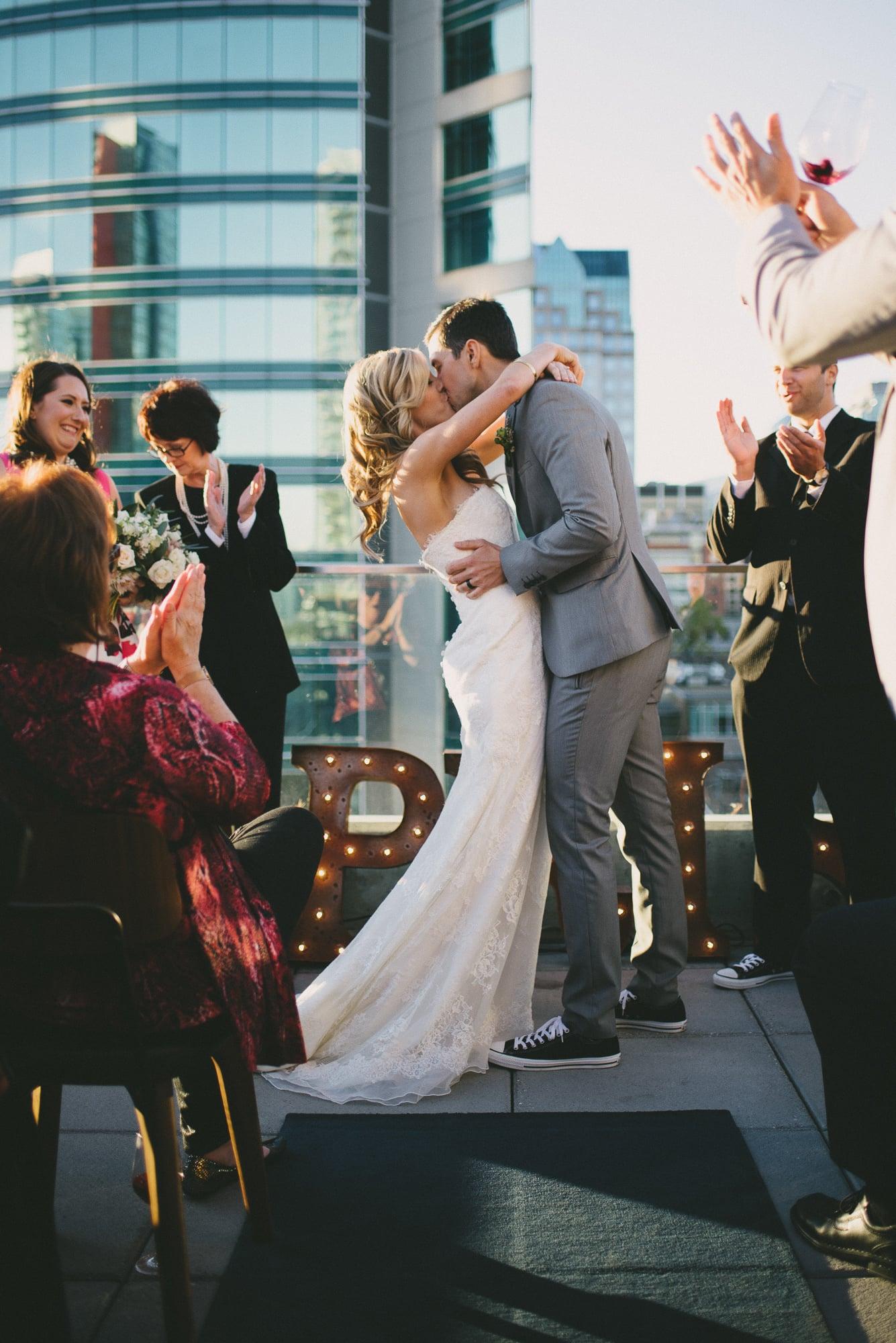 176-chambar-vancouver-wedding-sara-rogers-photography.jpg
