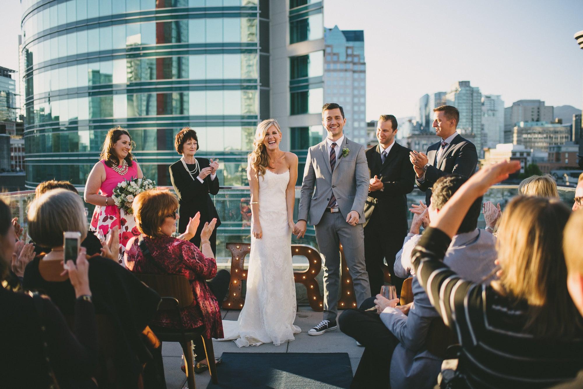 177-chambar-vancouver-wedding-sara-rogers-photography.jpg