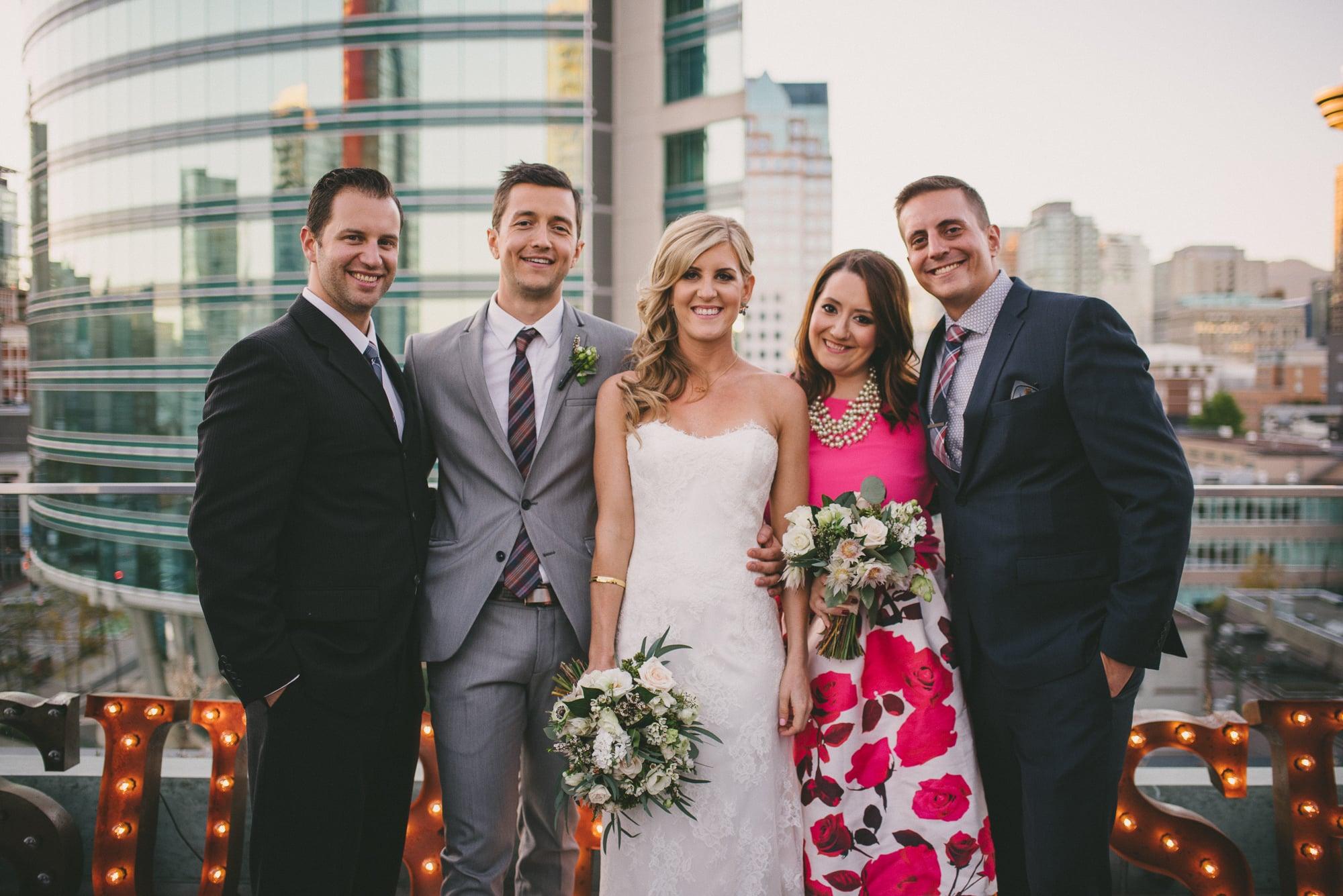 188-chambar-vancouver-wedding-sara-rogers-photography.jpg