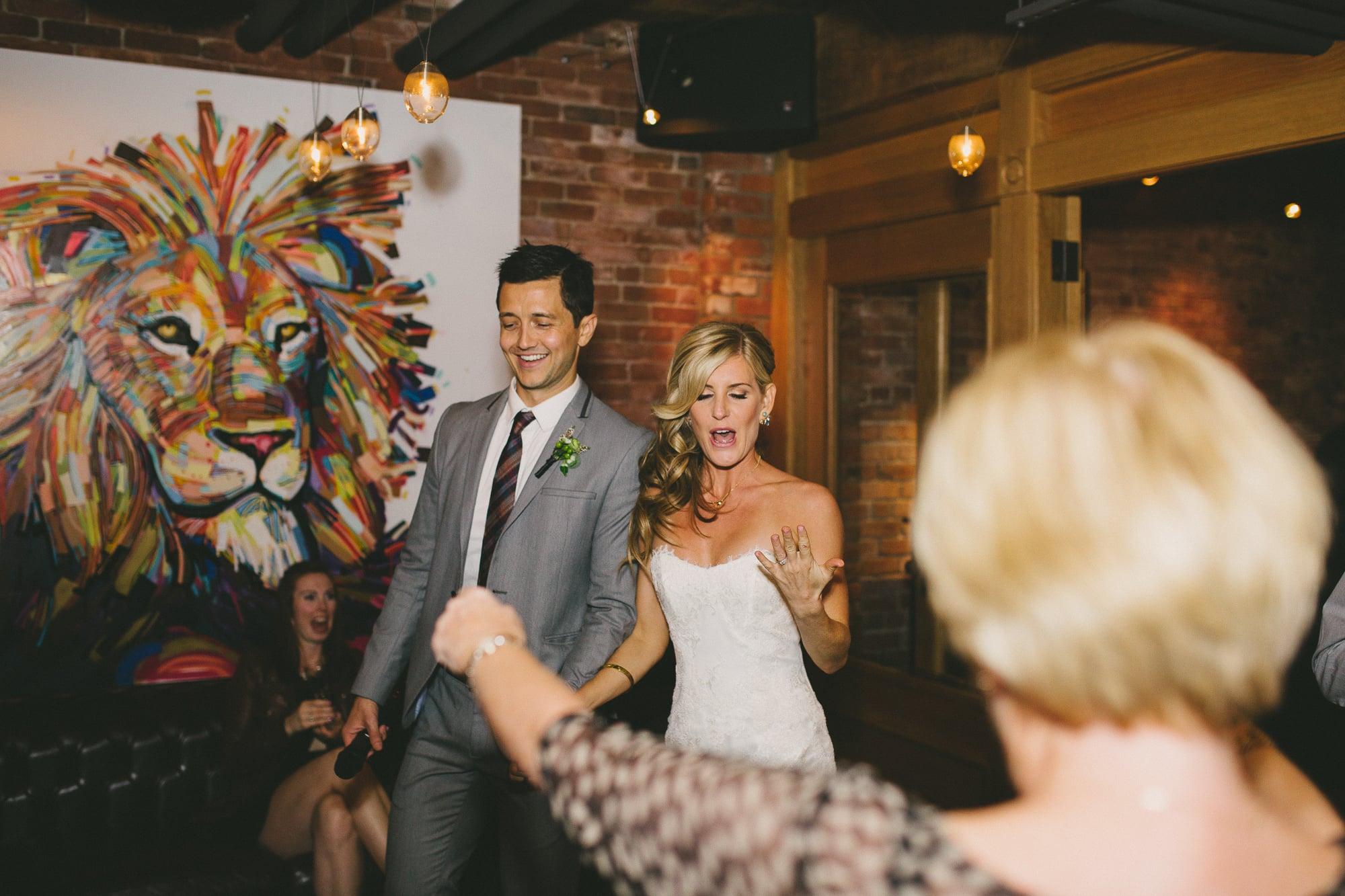 192-chambar-vancouver-wedding-sara-rogers-photography.jpg