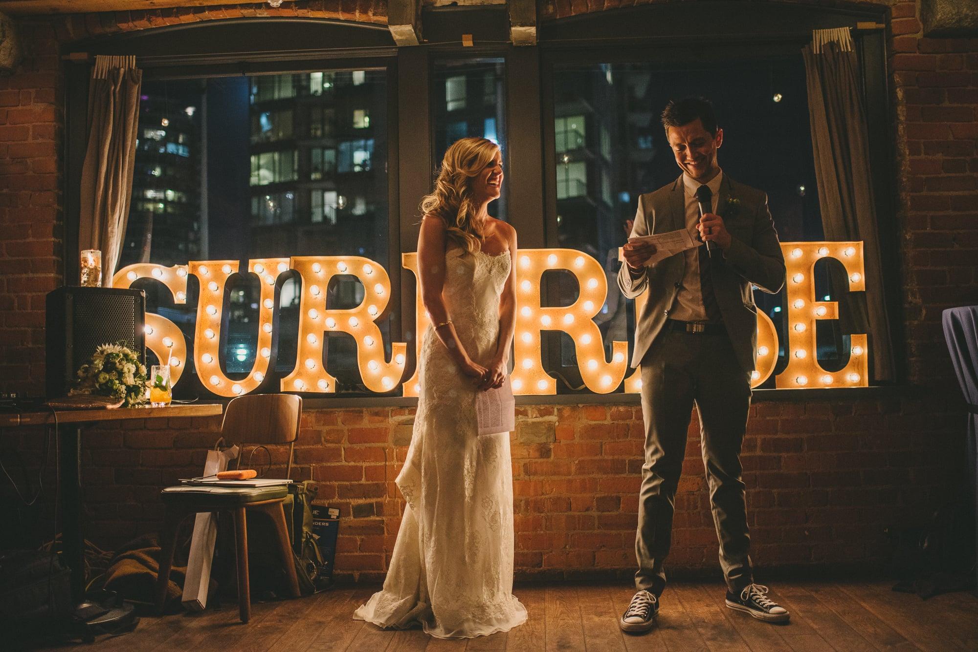 212-chambar-vancouver-wedding-sara-rogers-photography.jpg