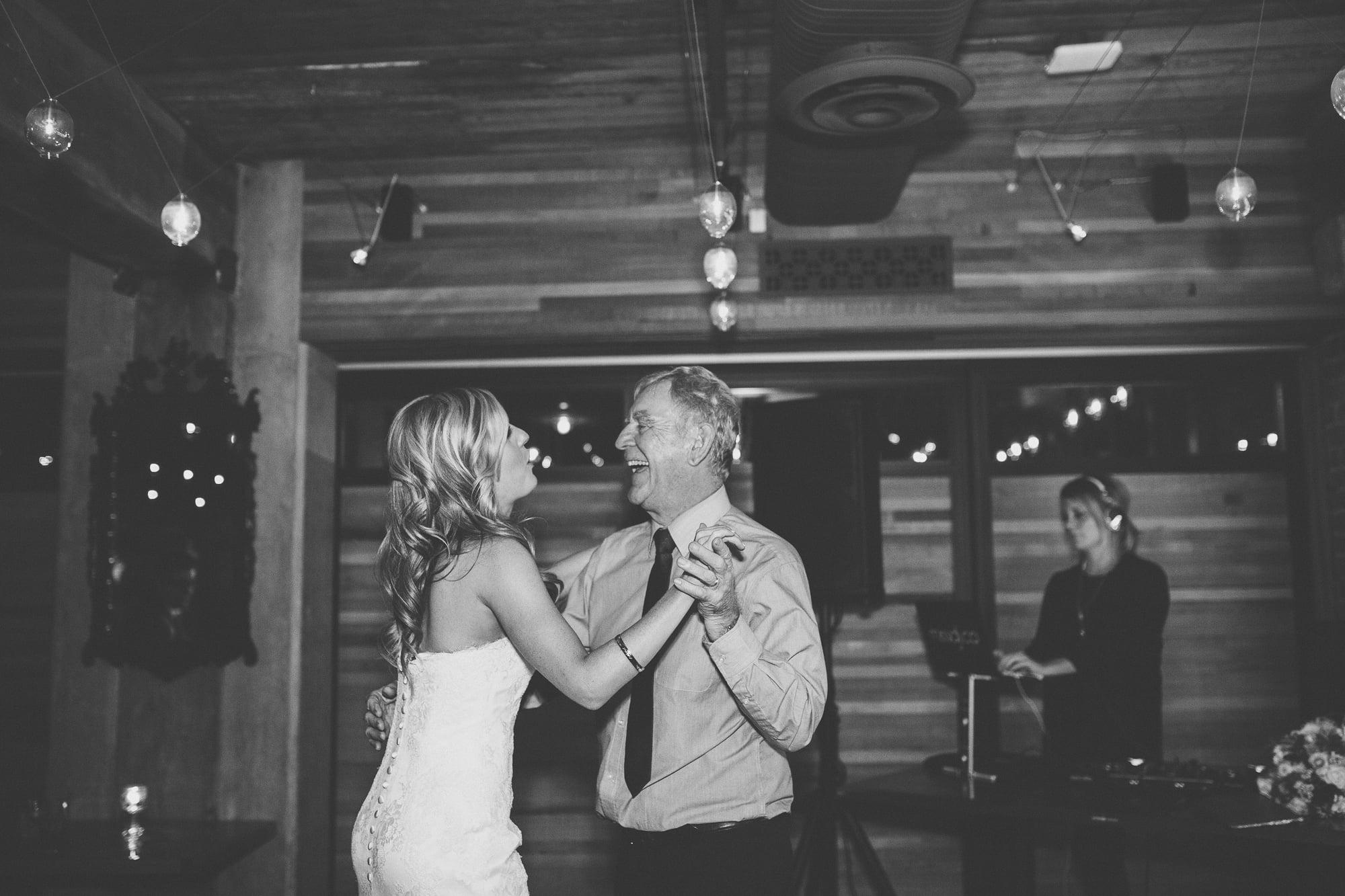 223-chambar-vancouver-wedding-sara-rogers-photography.jpg