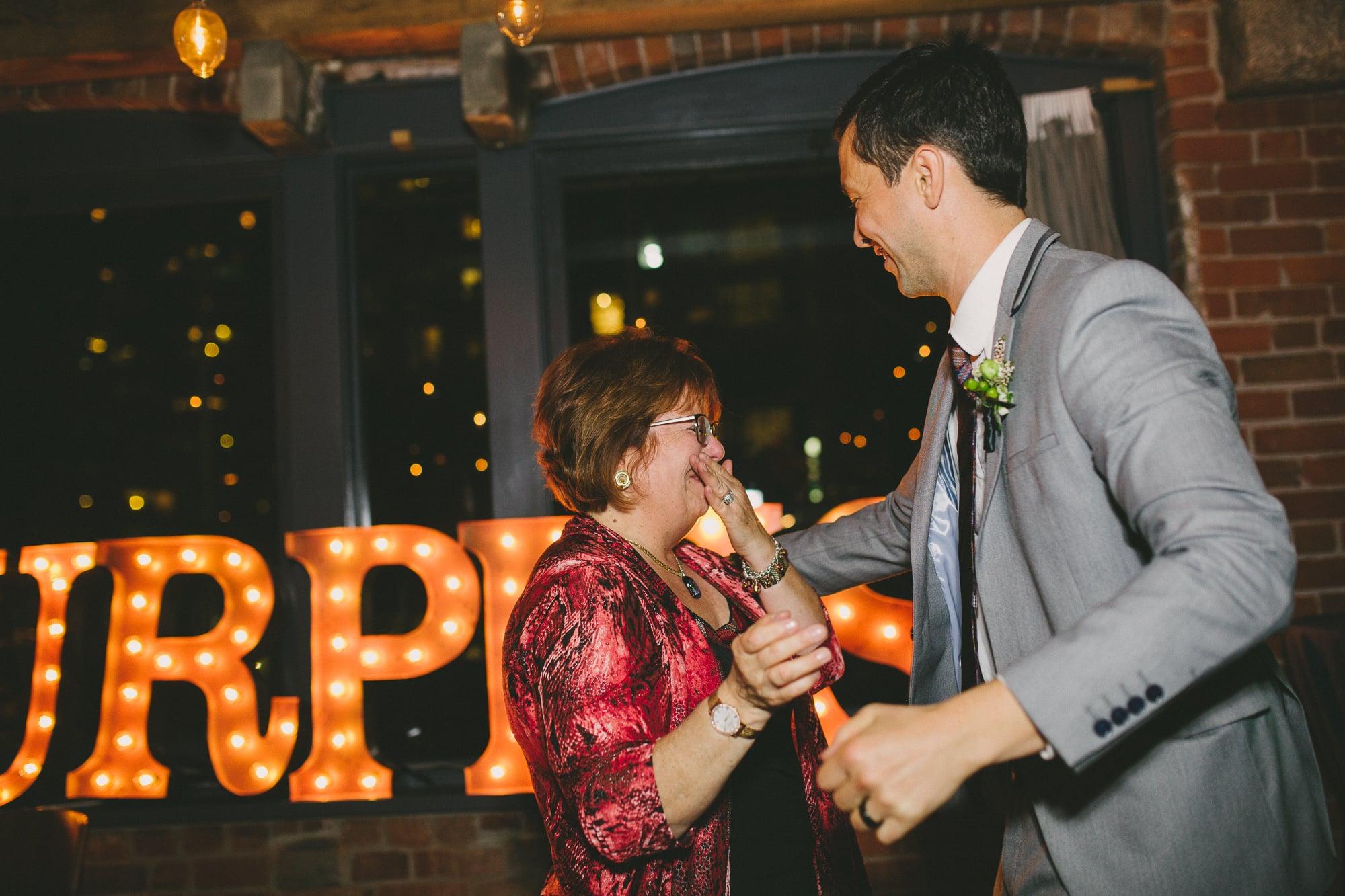 222-chambar-vancouver-wedding-sara-rogers-photography.jpg