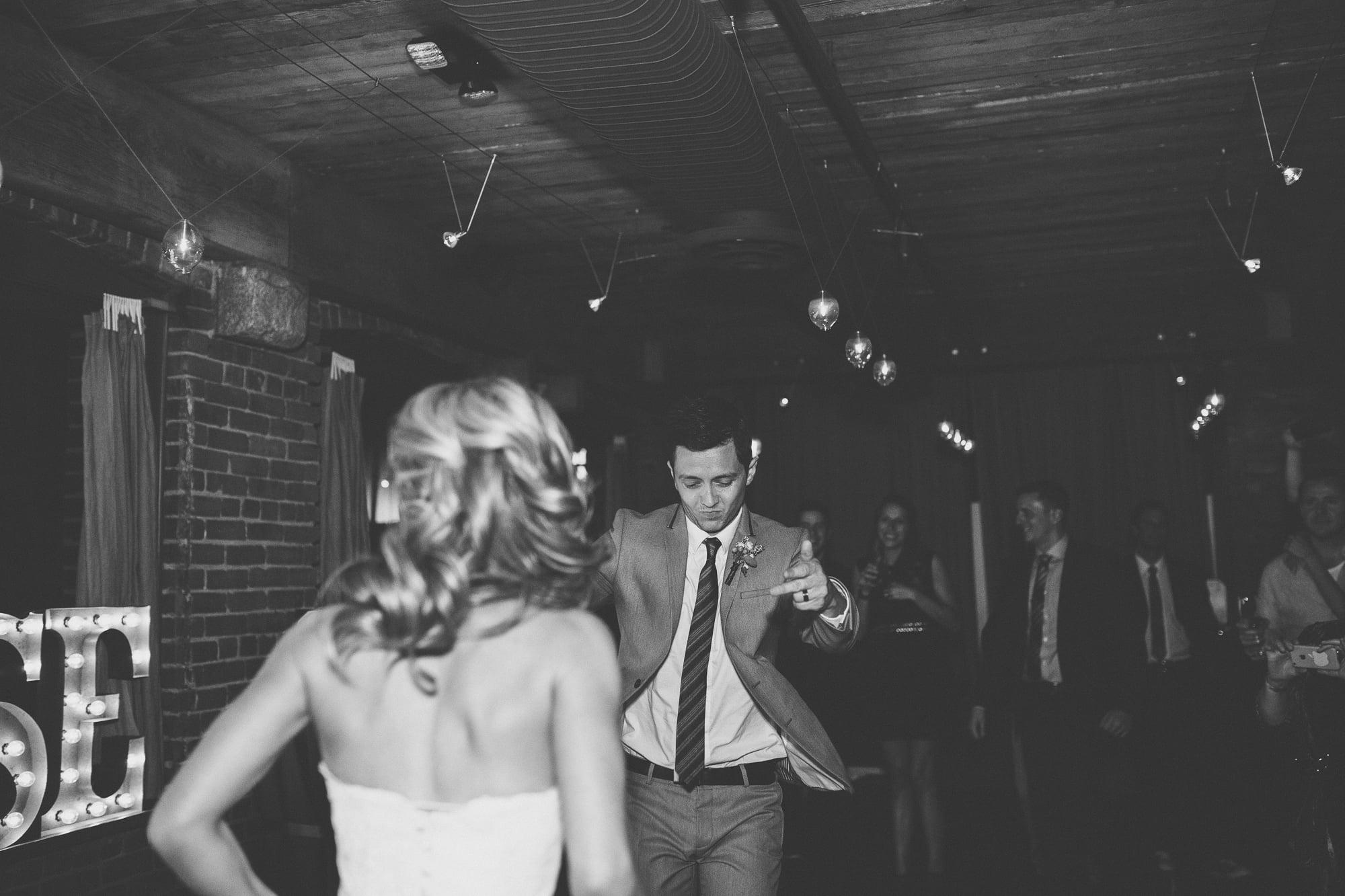 225-chambar-vancouver-wedding-sara-rogers-photography.jpg