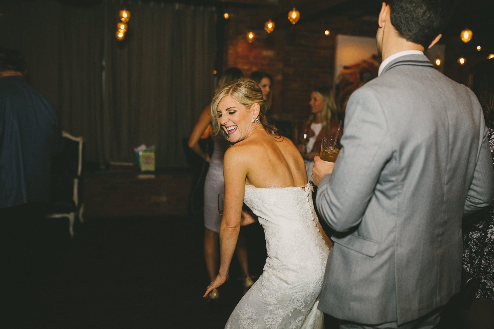 195-chambar-vancouver-wedding-sara-rogers-photography.jpg