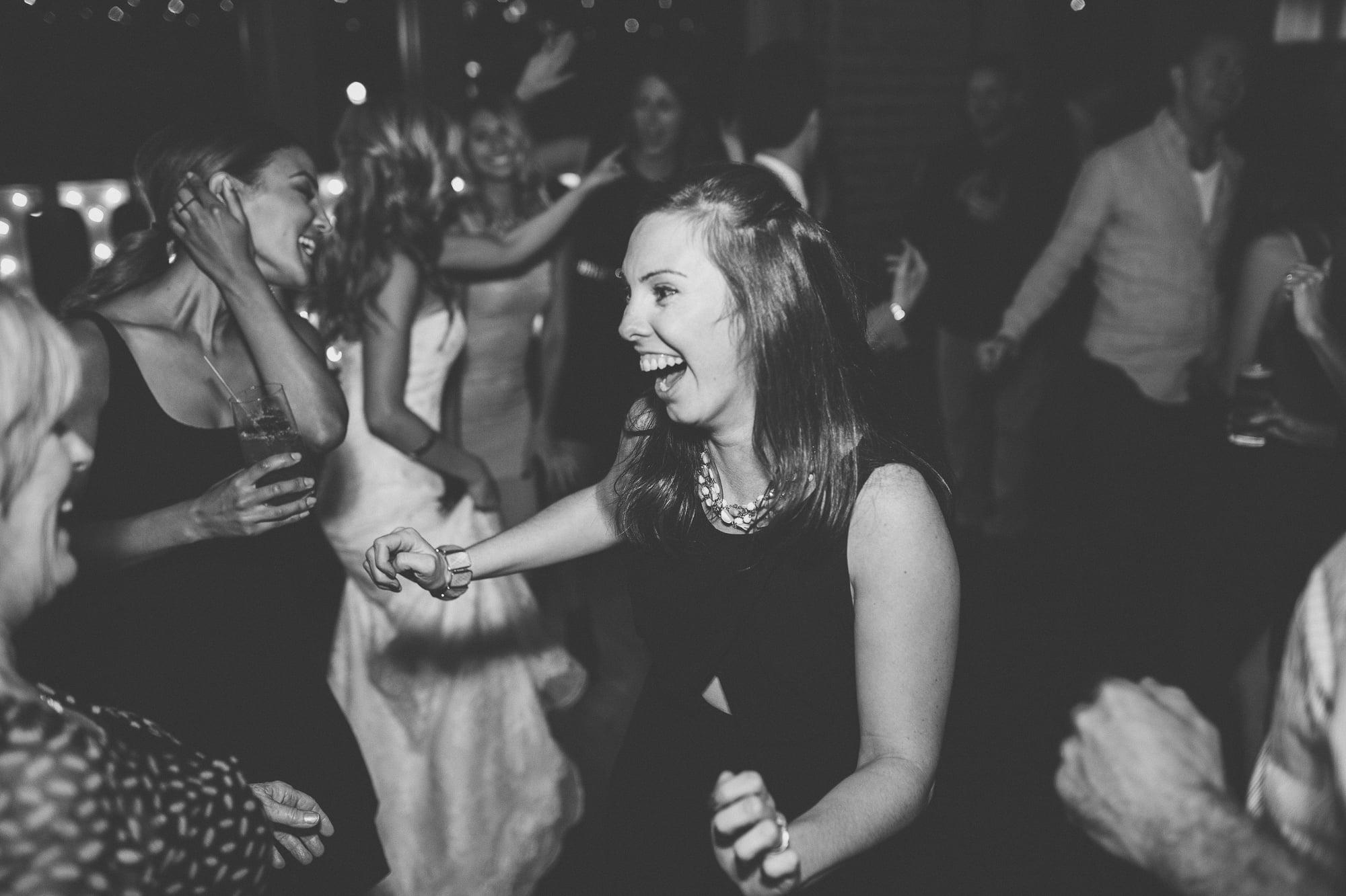 228-chambar-vancouver-wedding-sara-rogers-photography.jpg