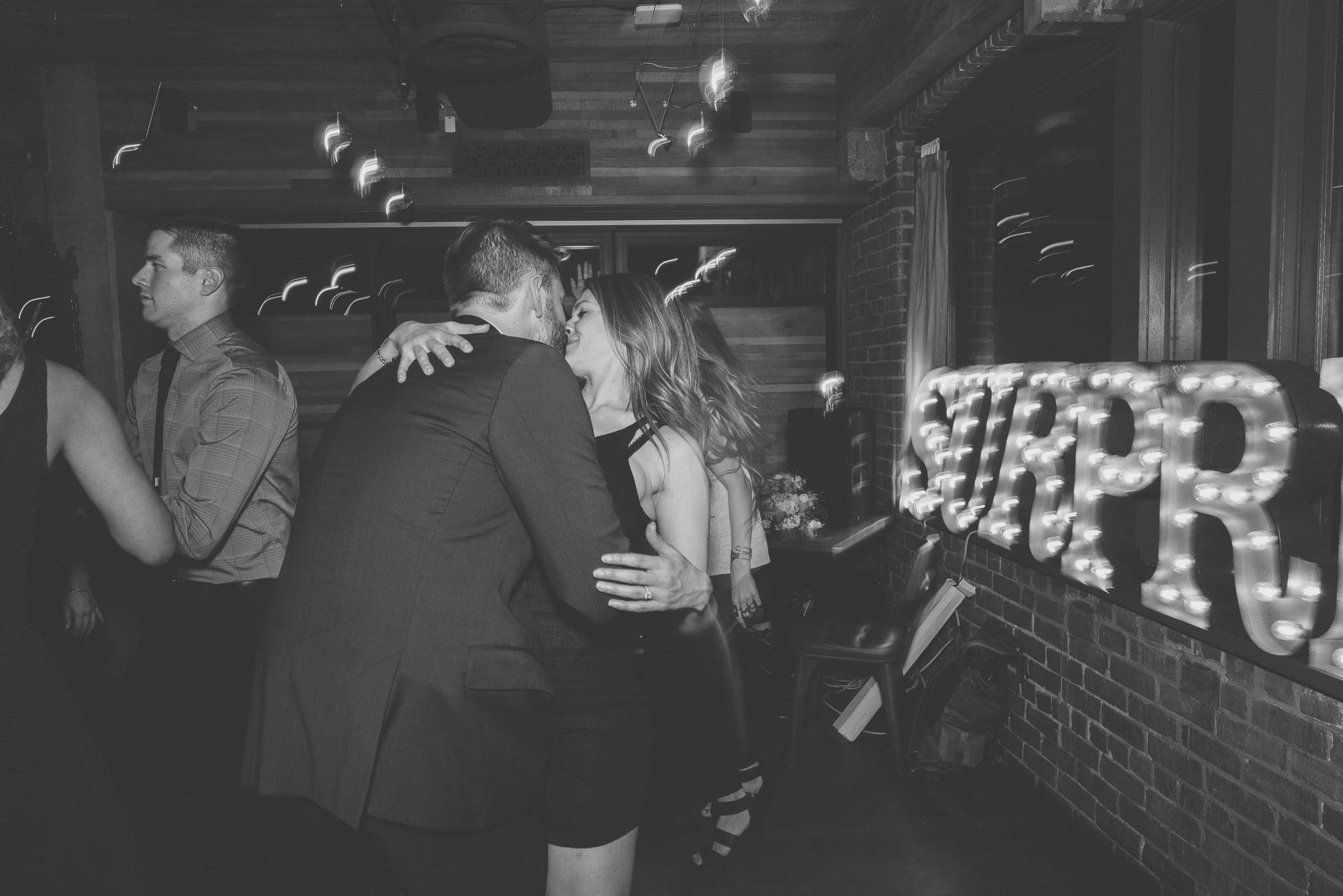 246-chambar-vancouver-wedding-sara-rogers-photography.jpg