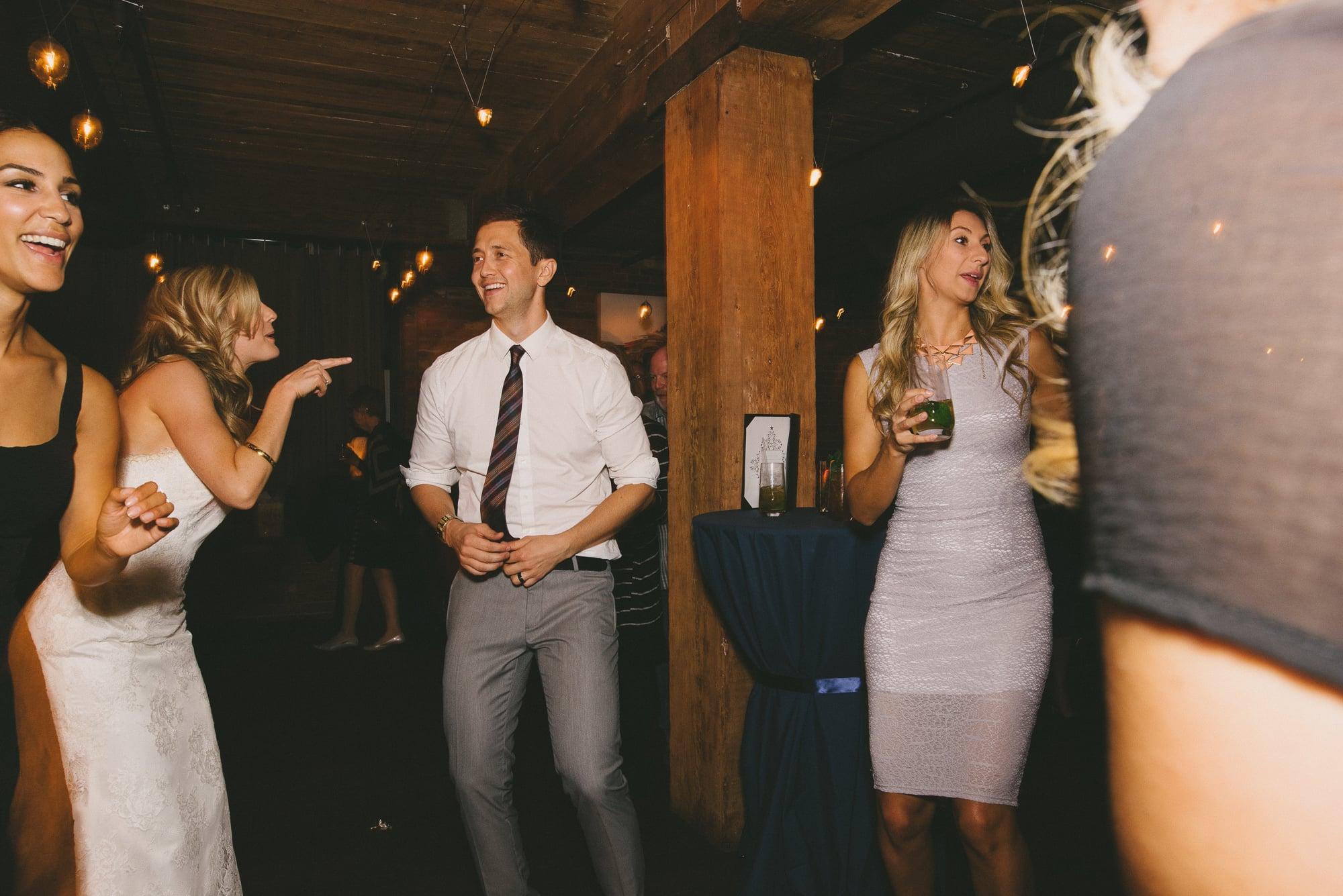 245-chambar-vancouver-wedding-sara-rogers-photography.jpg