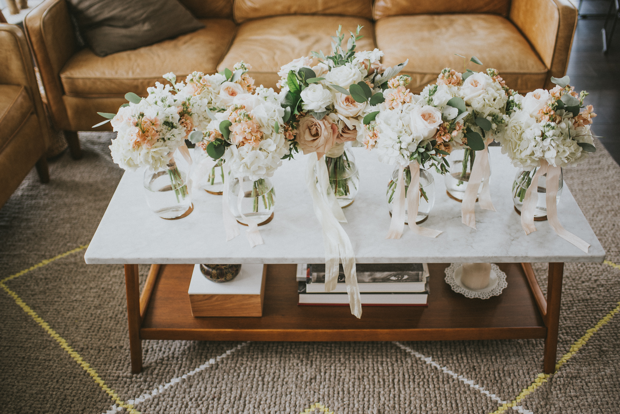 9-permanent-vancouver-wedding-courtneysteven-web-6576.jpg
