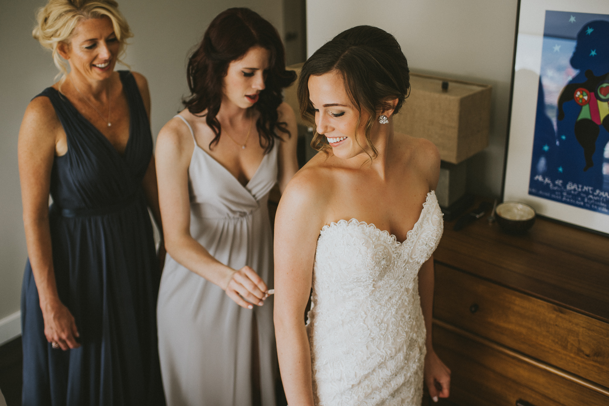 172-permanent-vancouver-wedding-courtneysteven-web-7426.jpg