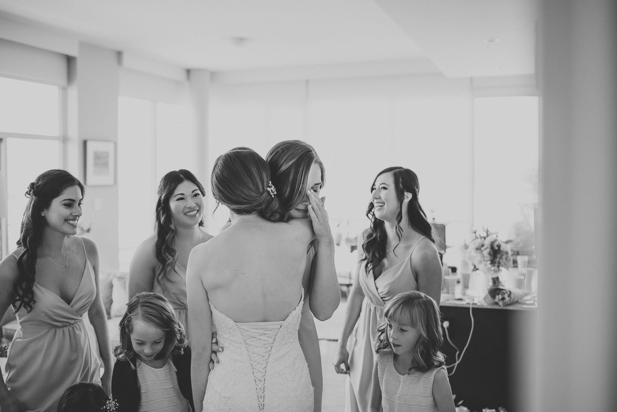 186-permanent-vancouver-wedding-courtneysteven-web-7500.jpg