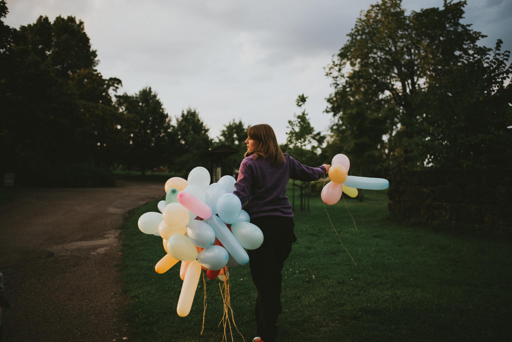5-stjarnsund-sweden-wedding-martarobin-web-3768.jpg