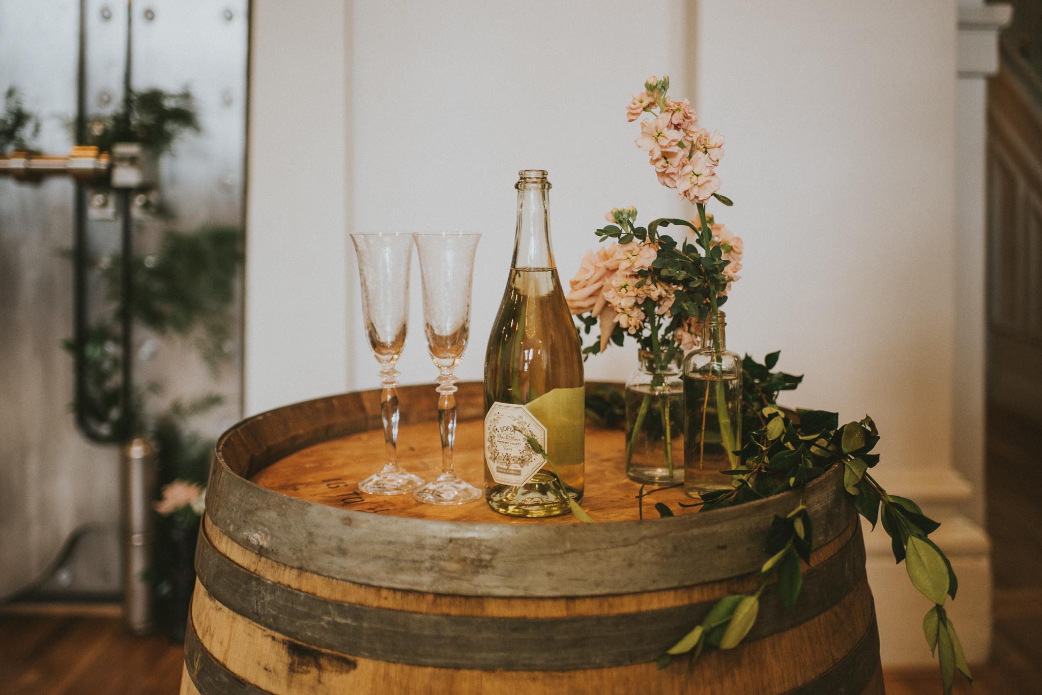 30-permanent-vancouver-wedding-courtneysteven-web-7635.jpg