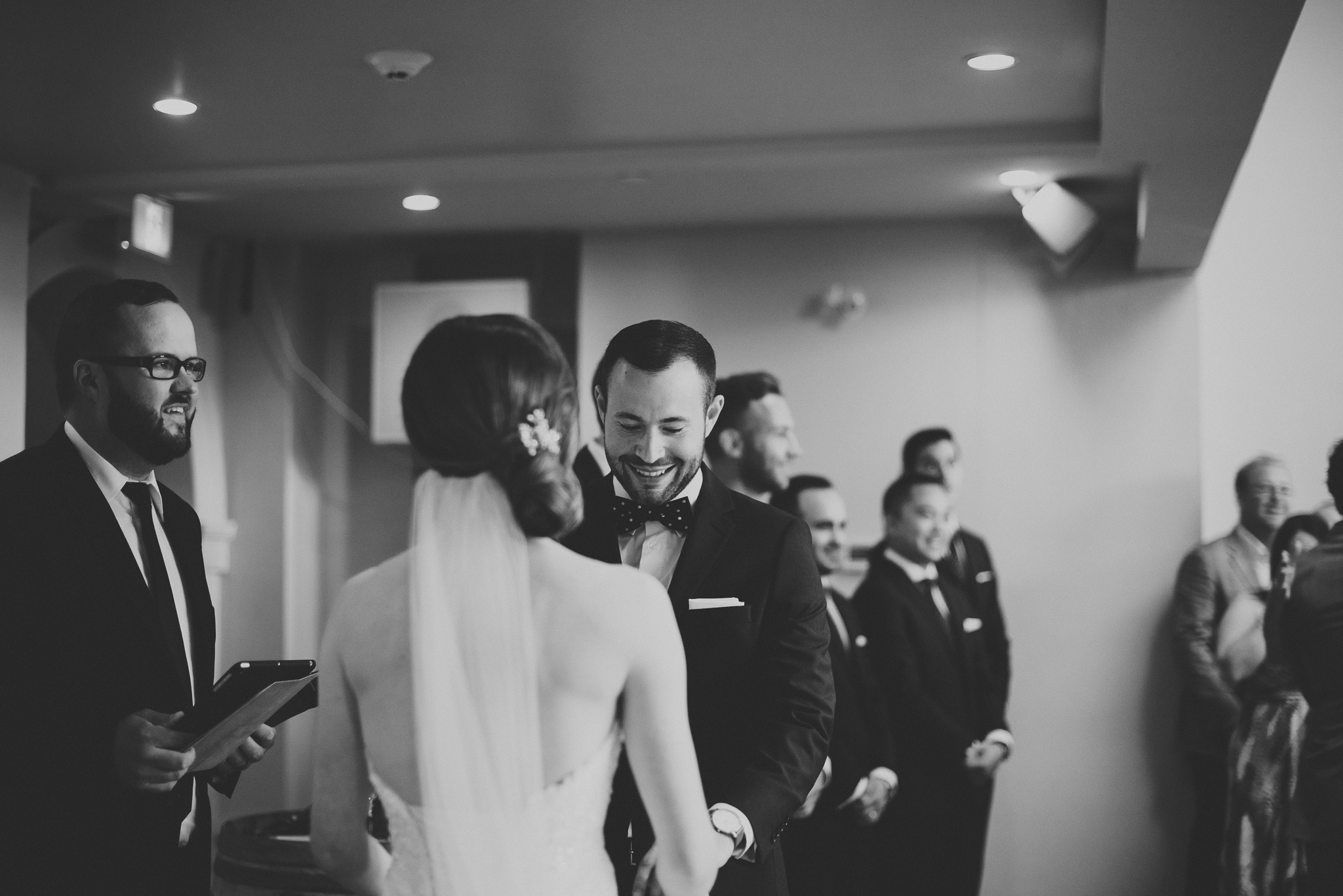 109-permanent-vancouver-wedding-courtneysteven-web-7805.jpg