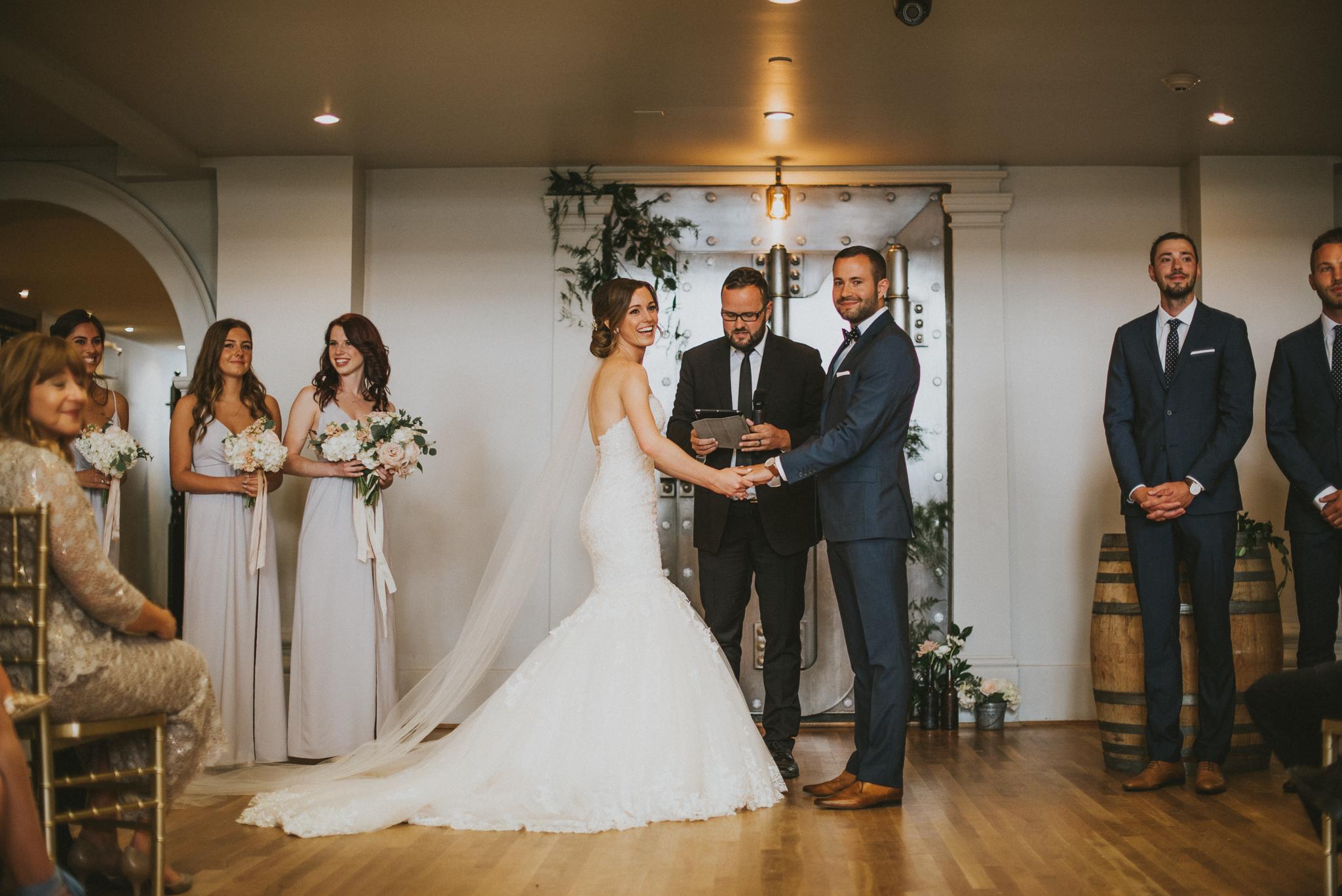 113-permanent-vancouver-wedding-courtneysteven-web-7814.jpg